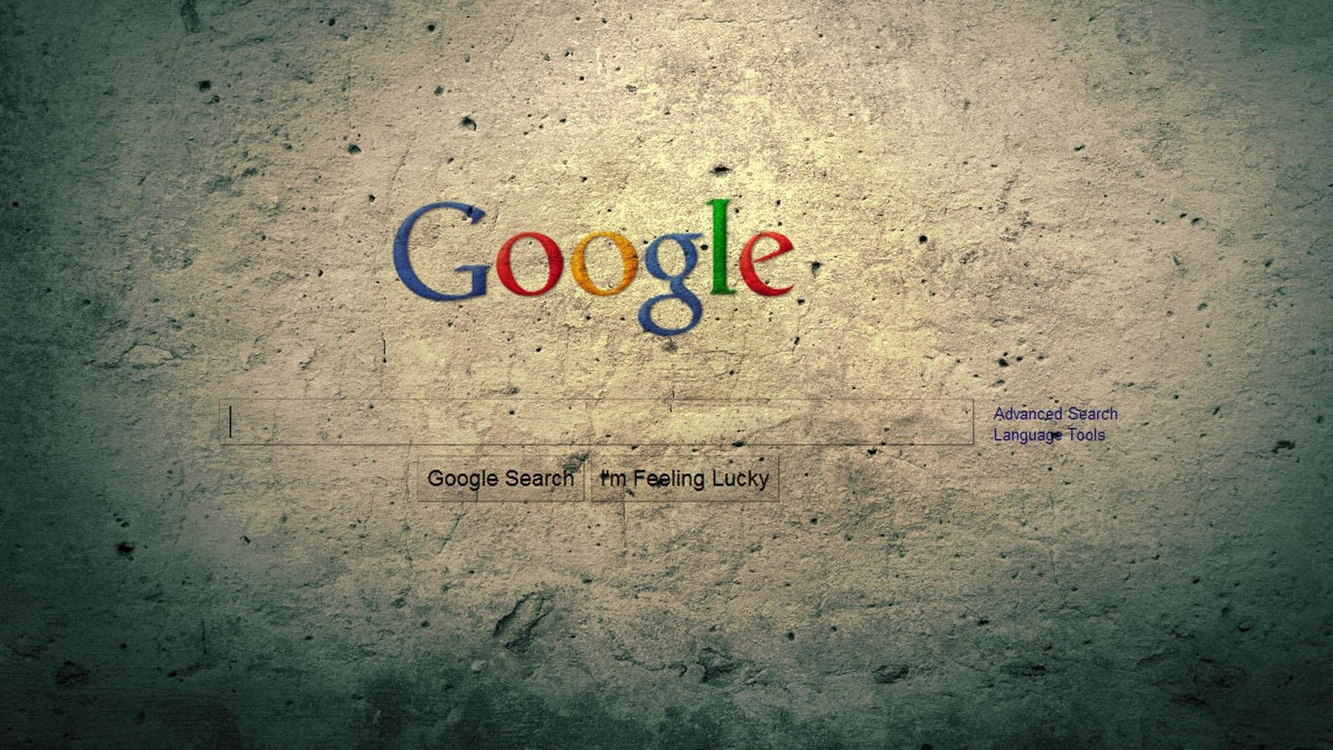 Google-Grunge-Abstract-HD-1080p-Wallpapers