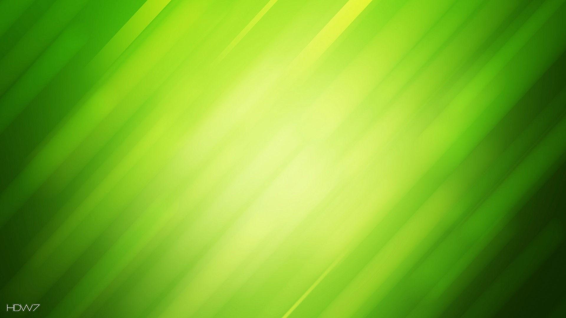 green abstract hd wallpaper 1080p