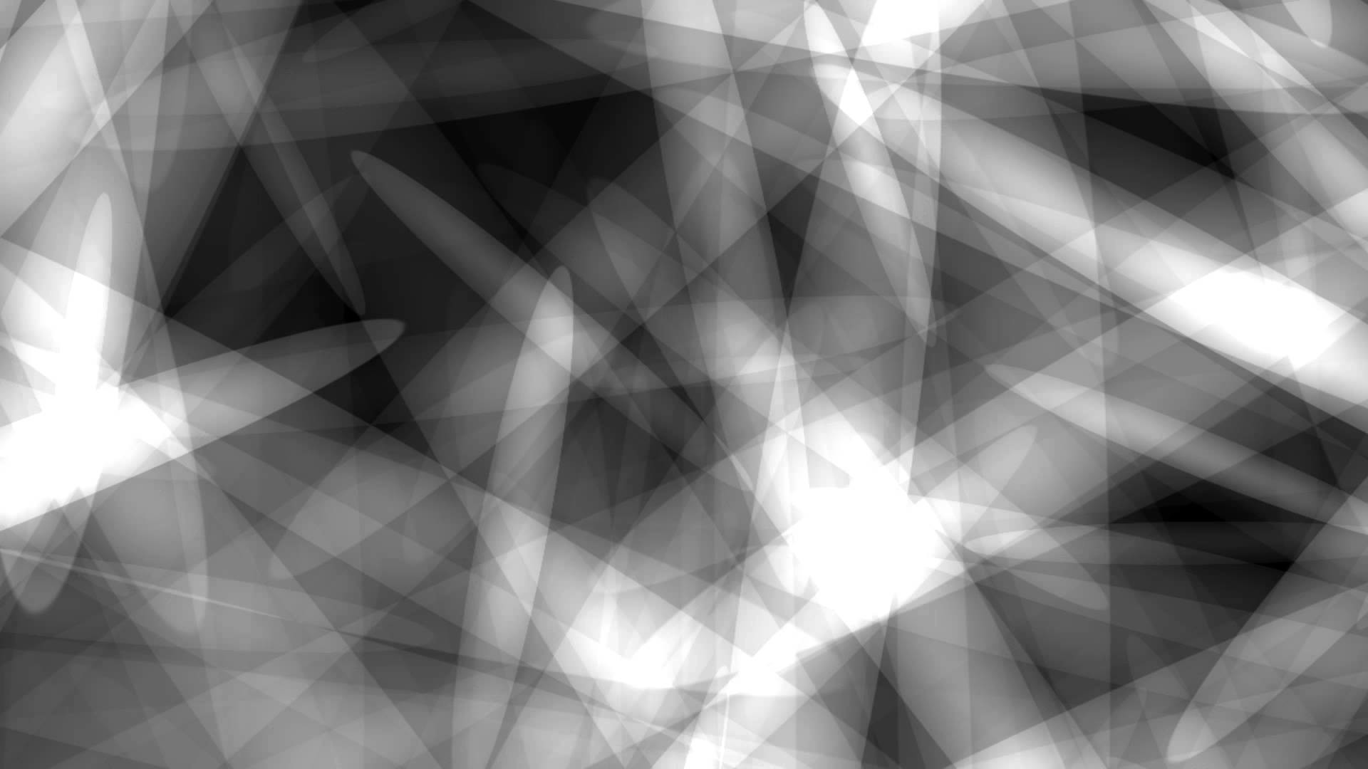Cool-Black-And-White-Wallpapers-Resolution-1920×1080-Desktop-