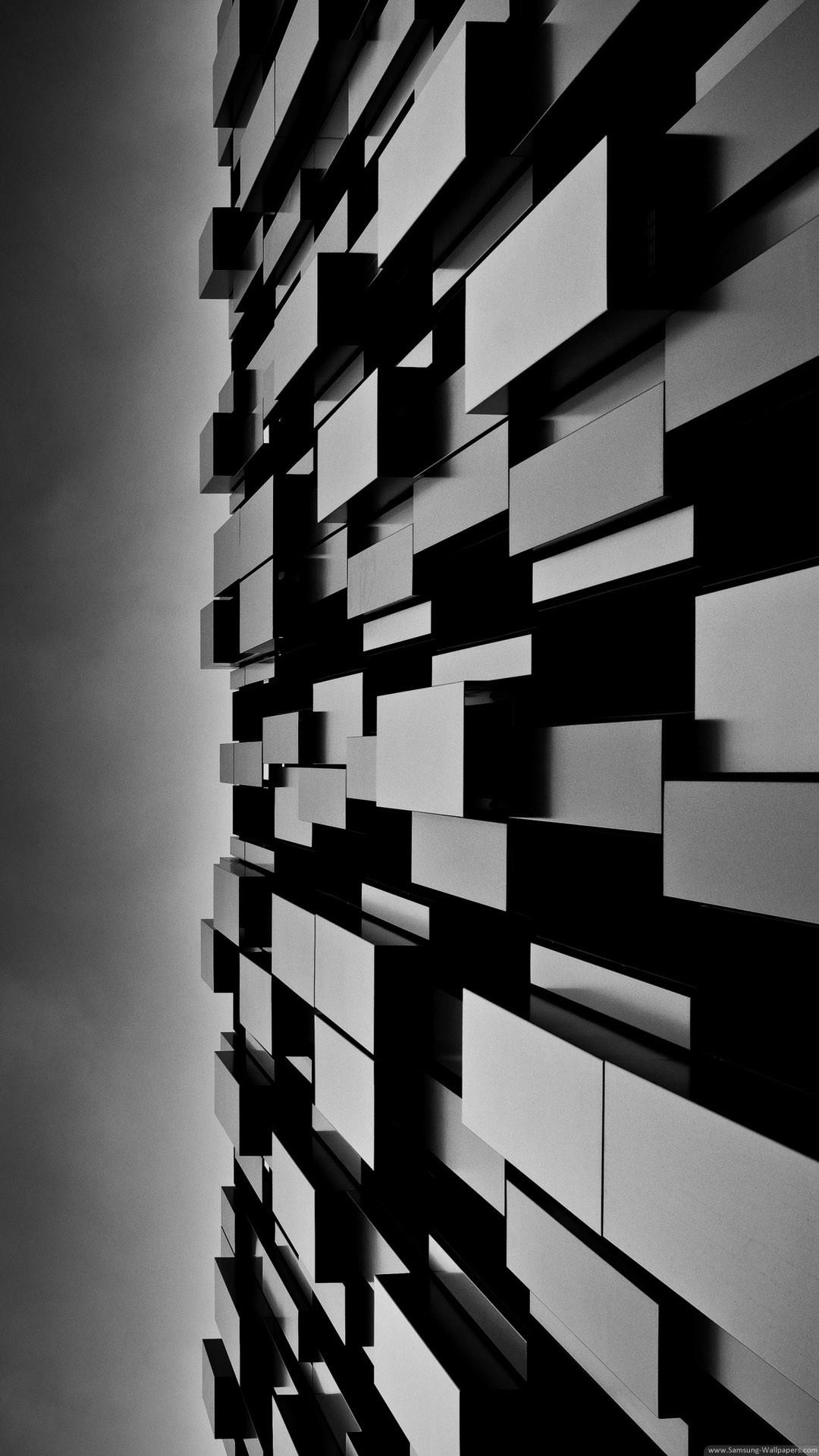 Black Wallpaper Abstract – wallpaper.