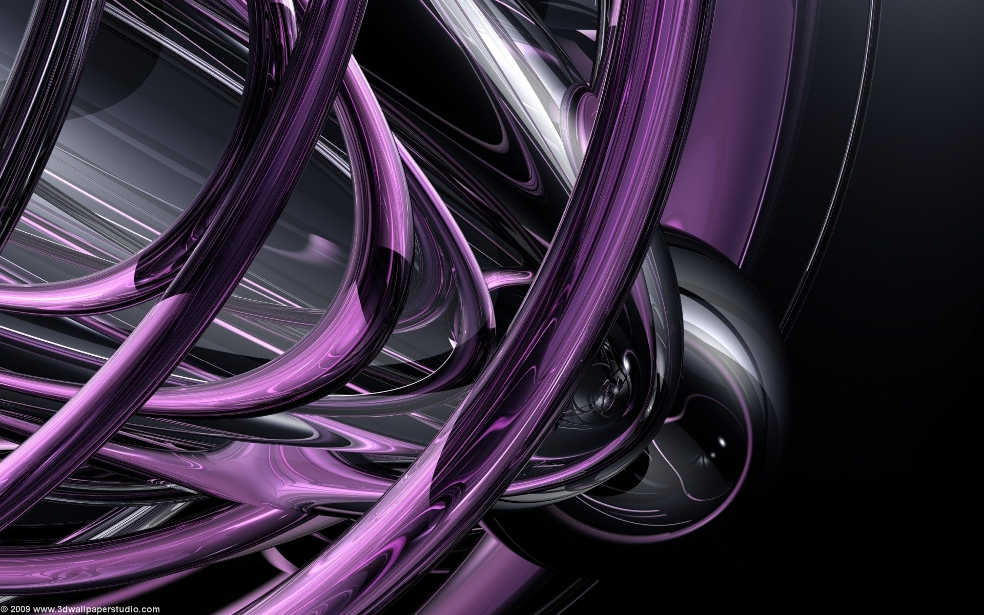 Endearing Abstract 3D Wallpaper 3d 1080p HD Wallpaper 1920×1080 .