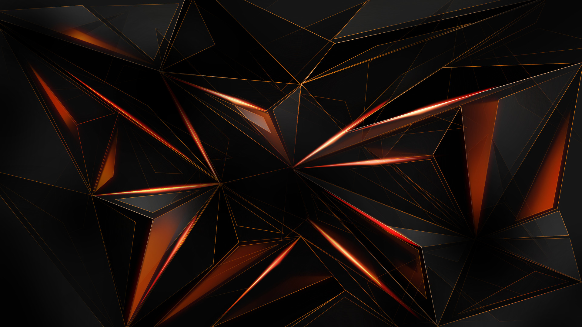 4K-Abstract-Wallpaper-HD.jpg.png …
