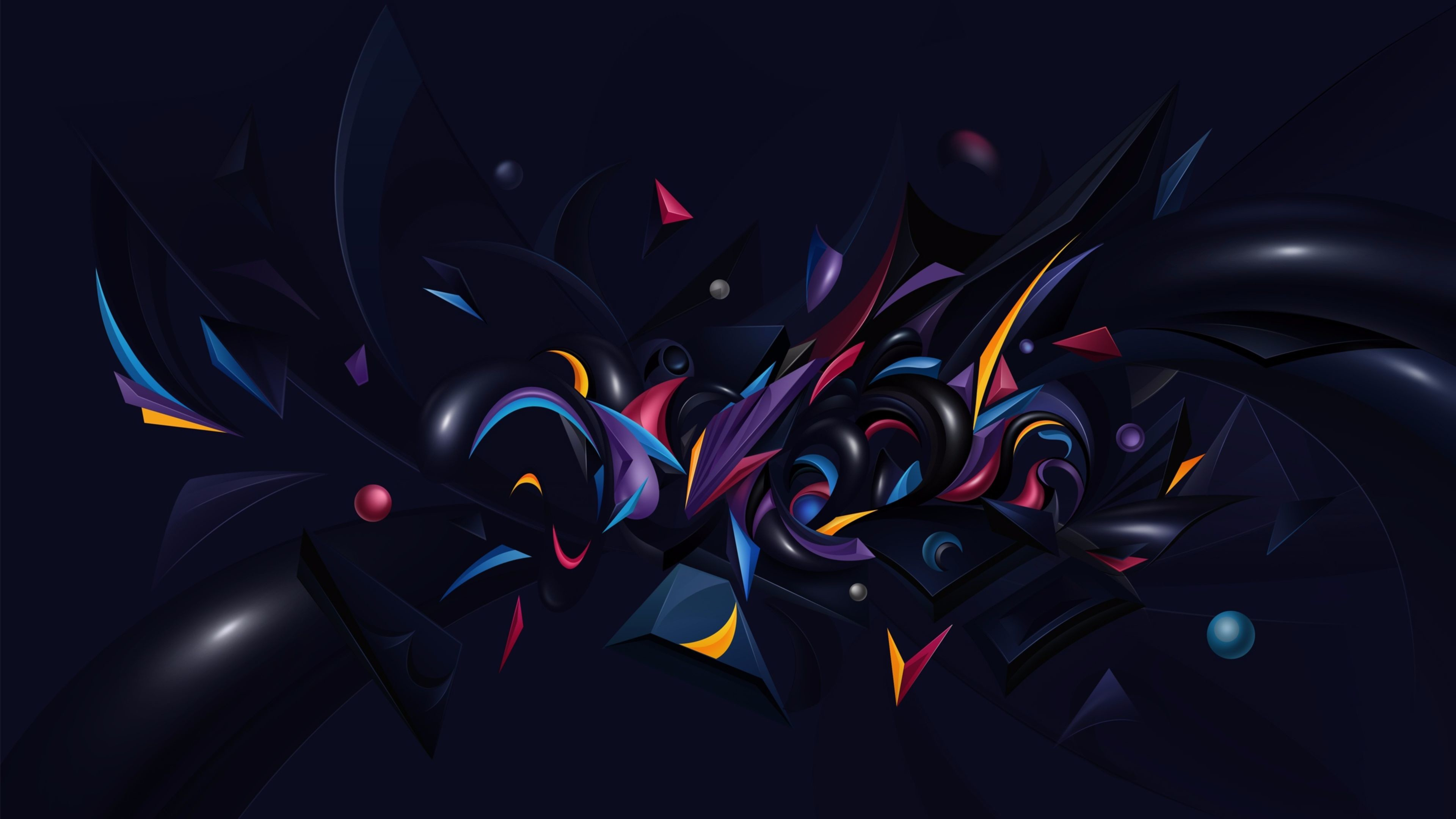 <b>abstract 4k wallpaper</b>