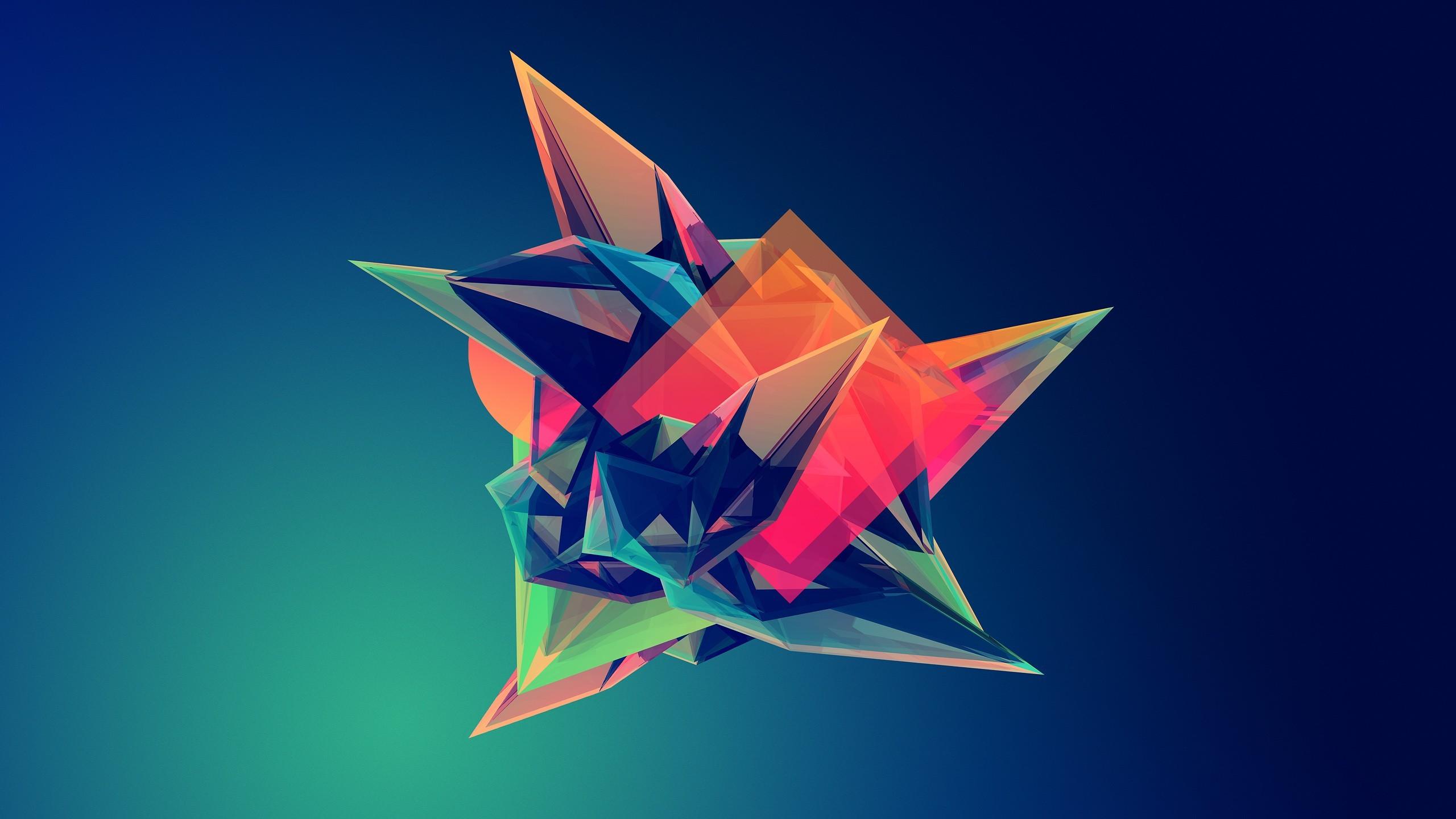 Description: Download Solid Abstract …