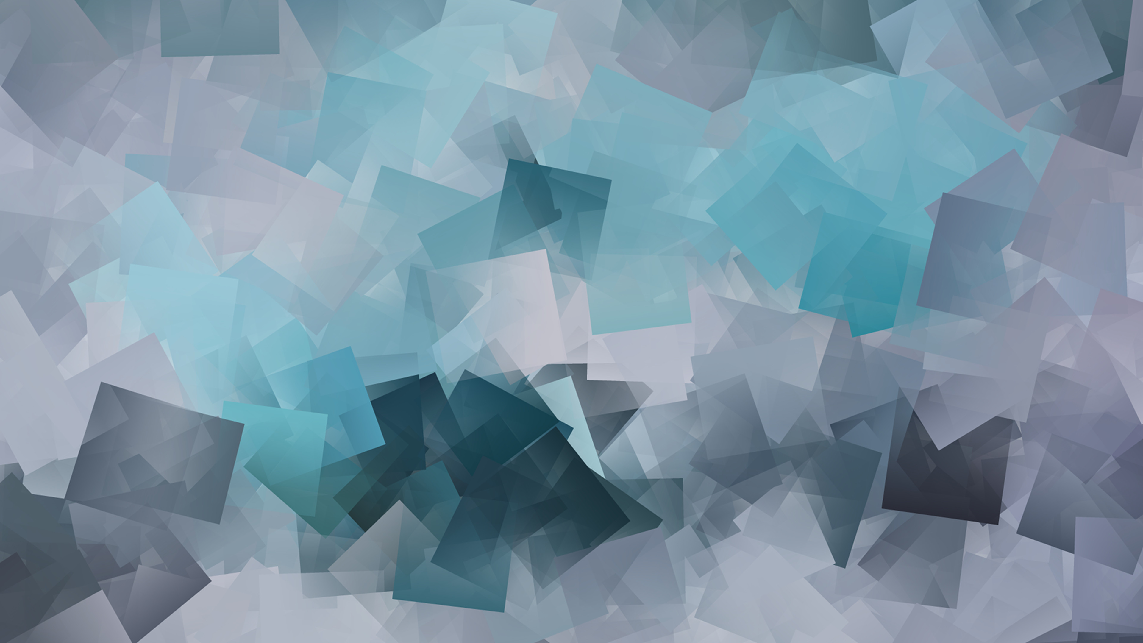 Cold Collector 4K Abstract Wallpaper.jpg …