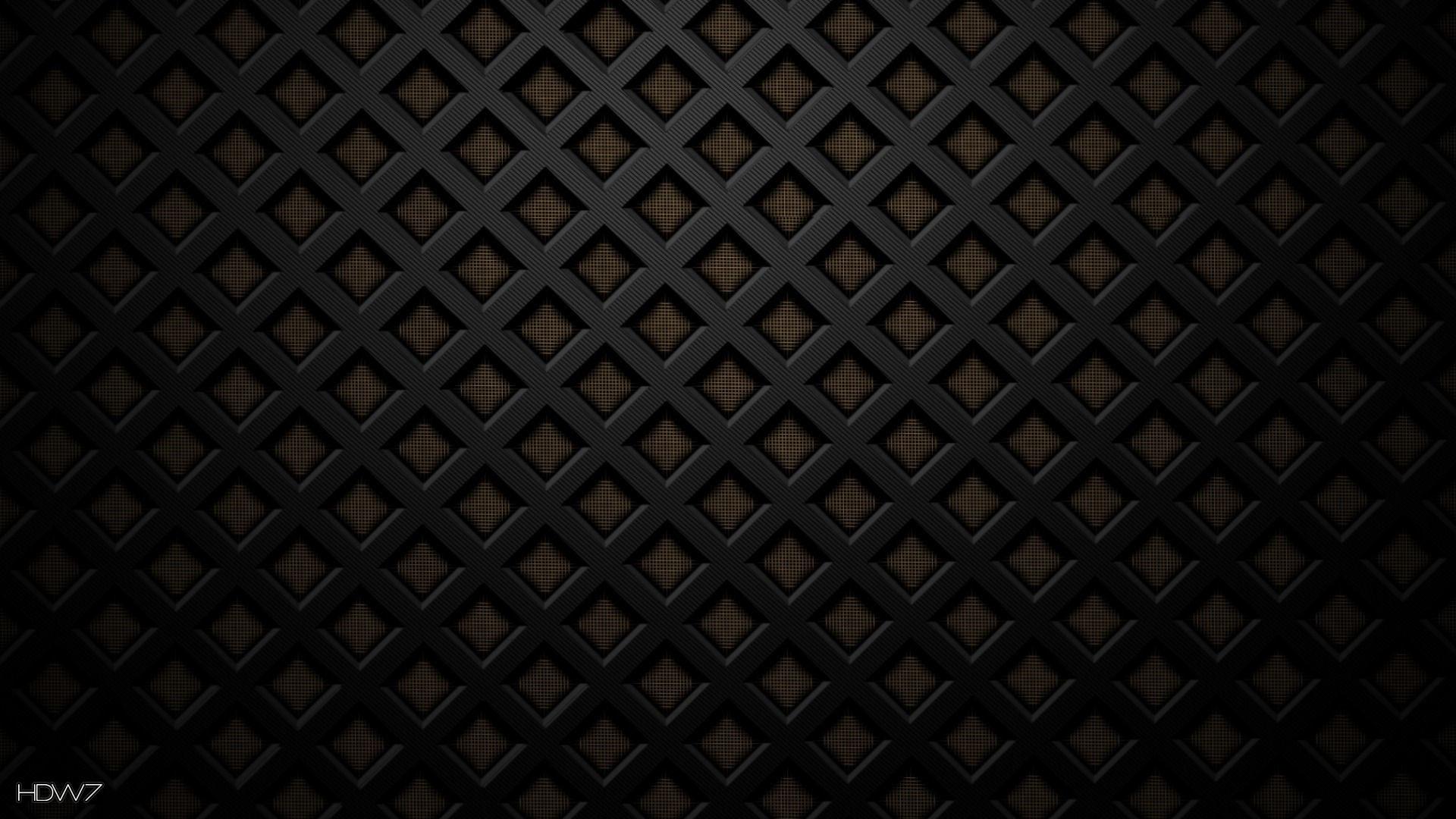 abstract dark minimalistic black textures