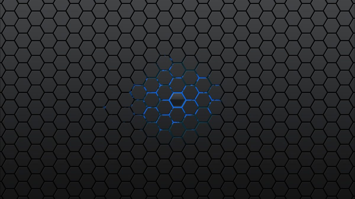 Abstract pattern hd black wallpaper wallpaper     196178 .