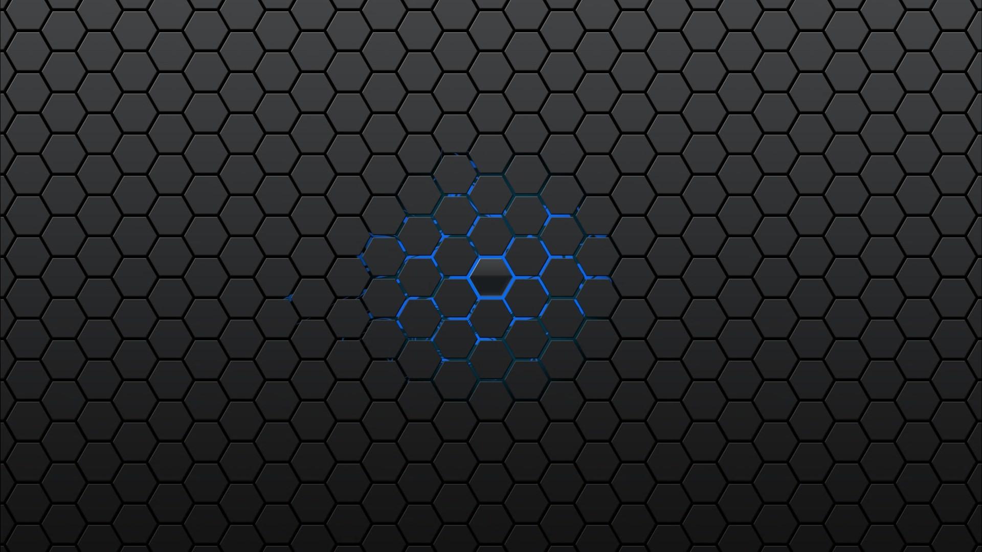 Abstract pattern hd black wallpaper wallpaper | | 196178 .