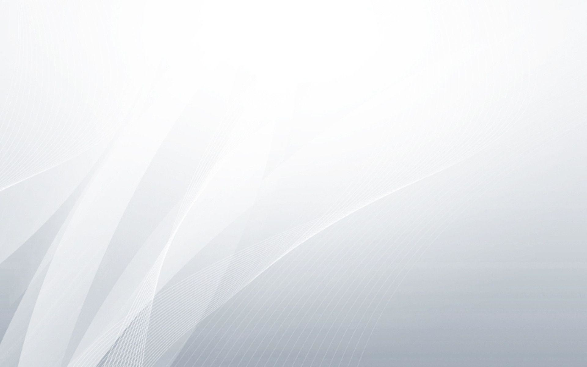 White Abstract Backgrounds | Download High Quality Resolution .