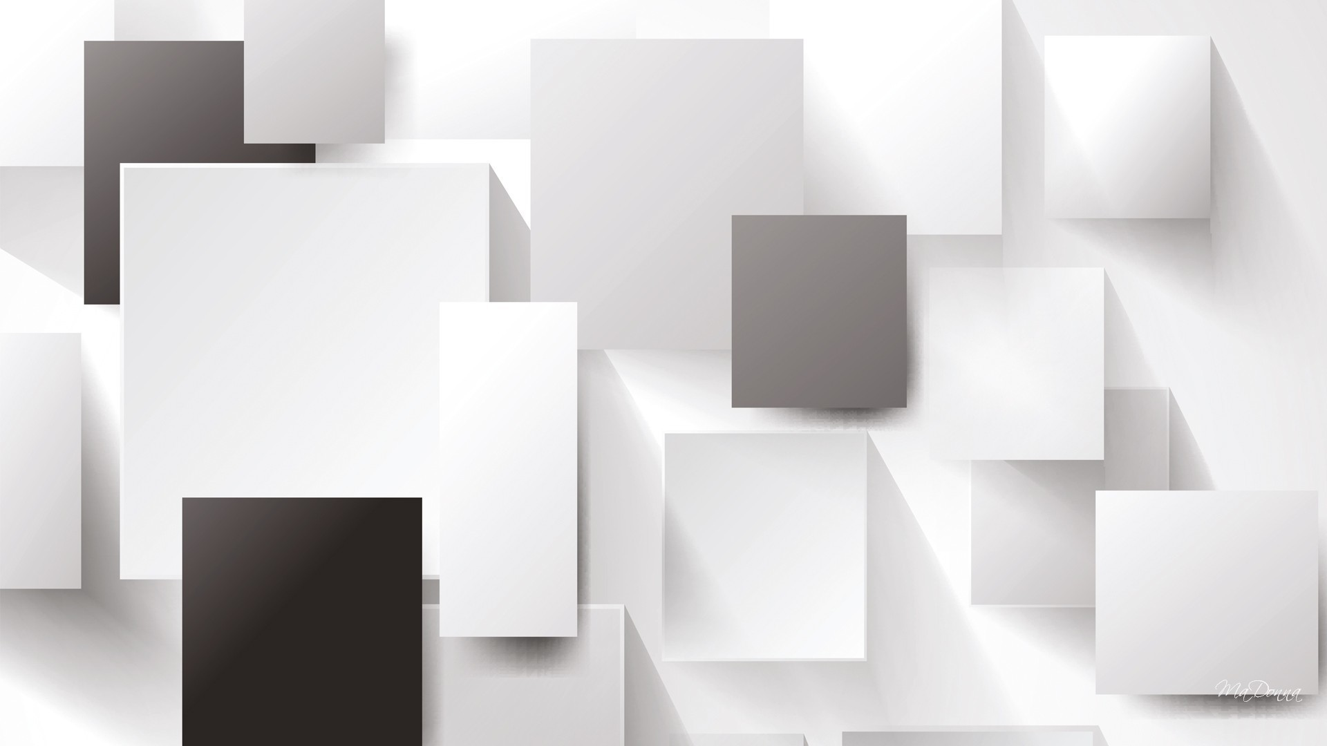 White Abstract Wallpaper For Android #sfh • Abstract at ngepLuk.com