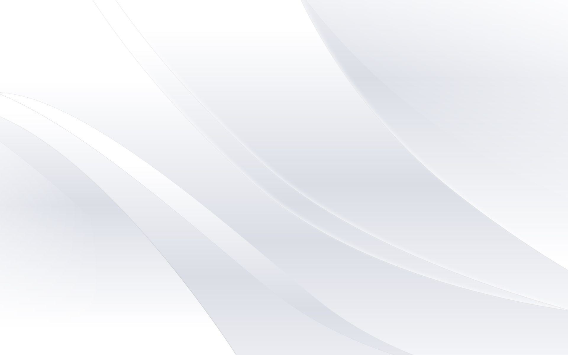 White Abstract Wallpapers – Full HD wallpaper search
