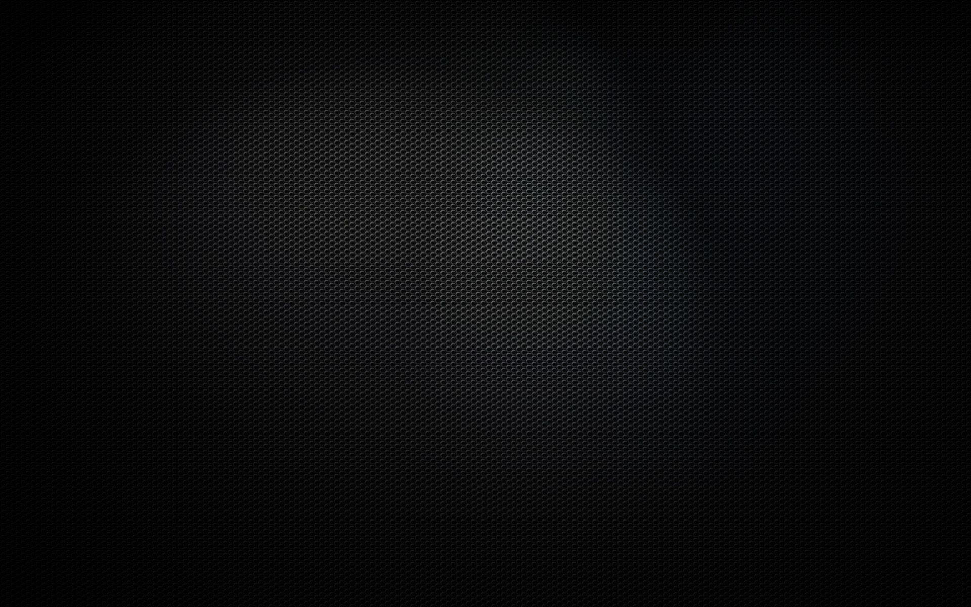 Dark Abstract Wallpapers
