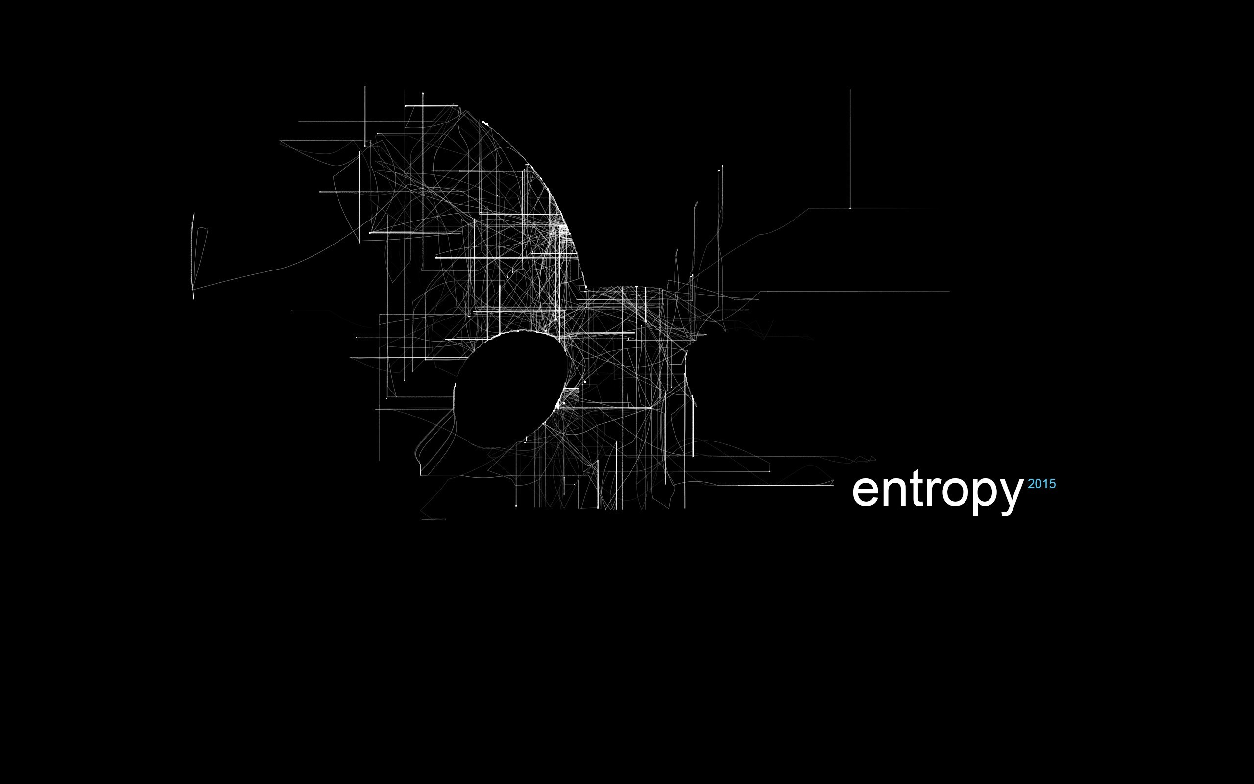 deadmau5, Black, Dark, Abstract, Sad Wallpapers HD / Desktop and Mobile  Backgrounds