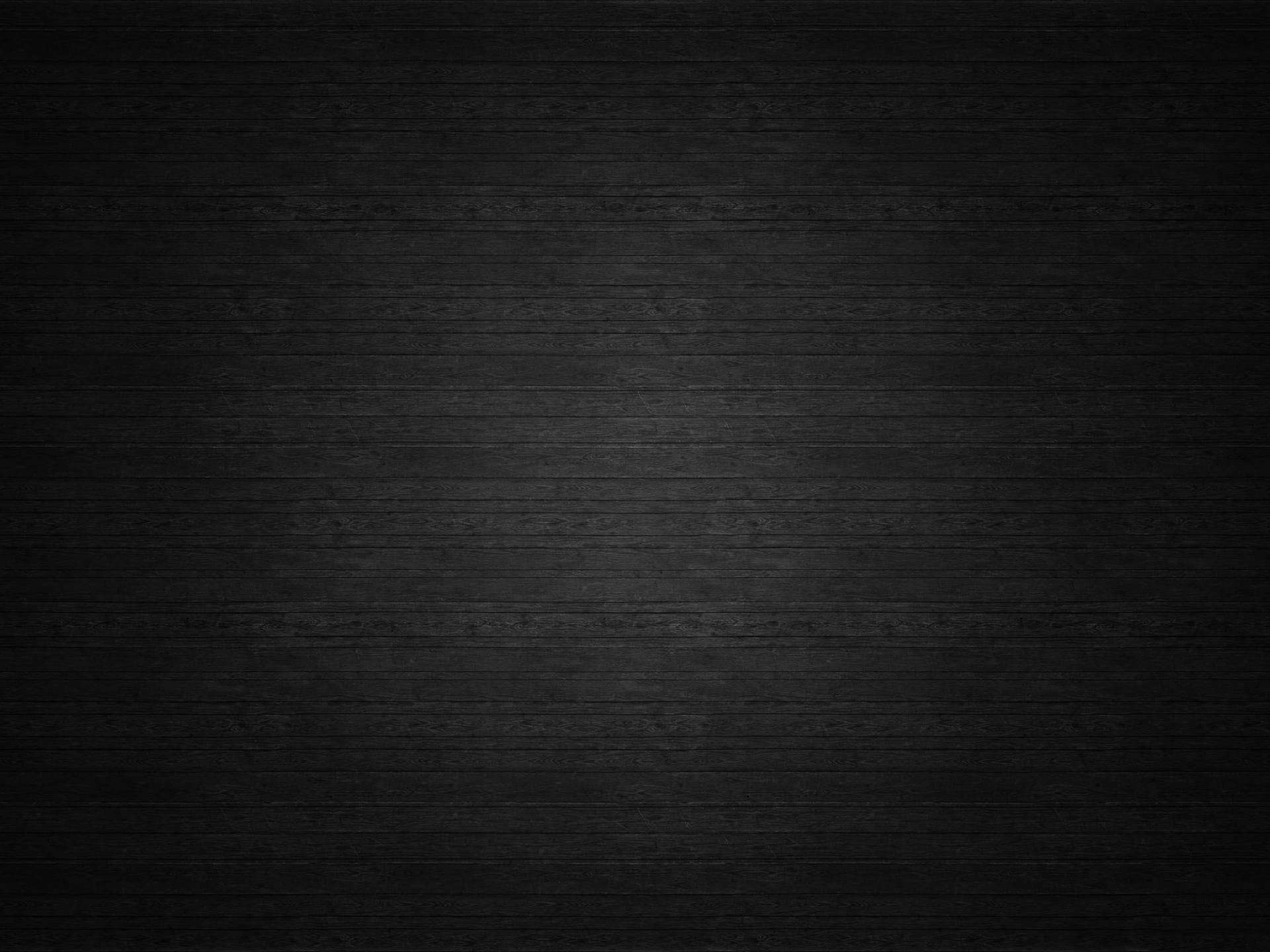 High Quality Image of Black Abstract : px