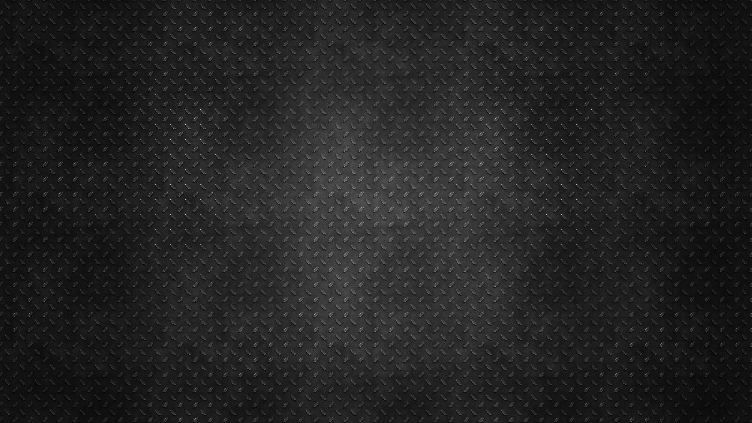 Black Metal Textured Background Abstract Wallpaper
