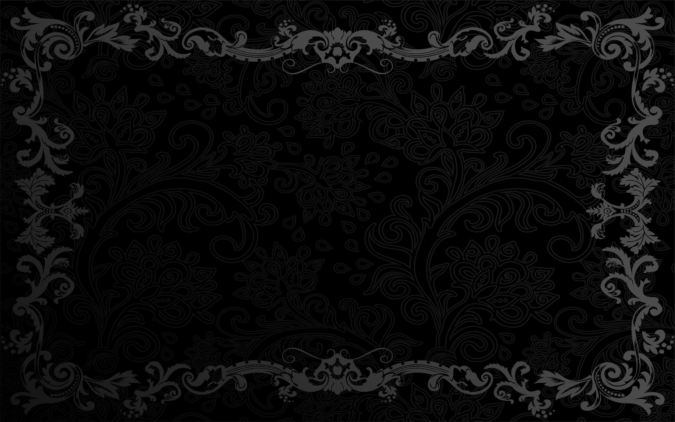 HD Wallpaper | Background ID:330082