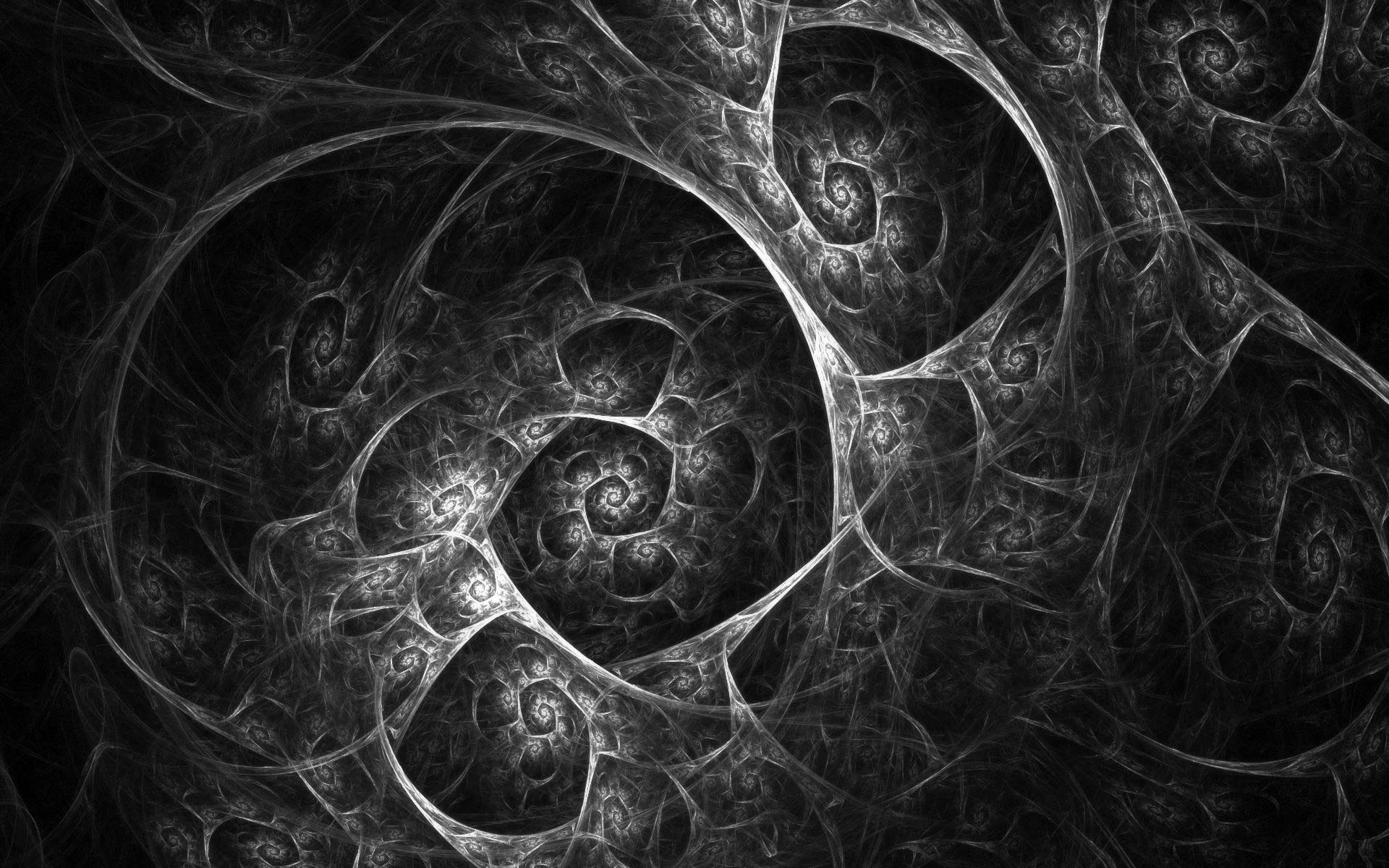 abstract black Wallpaper Backgrounds
