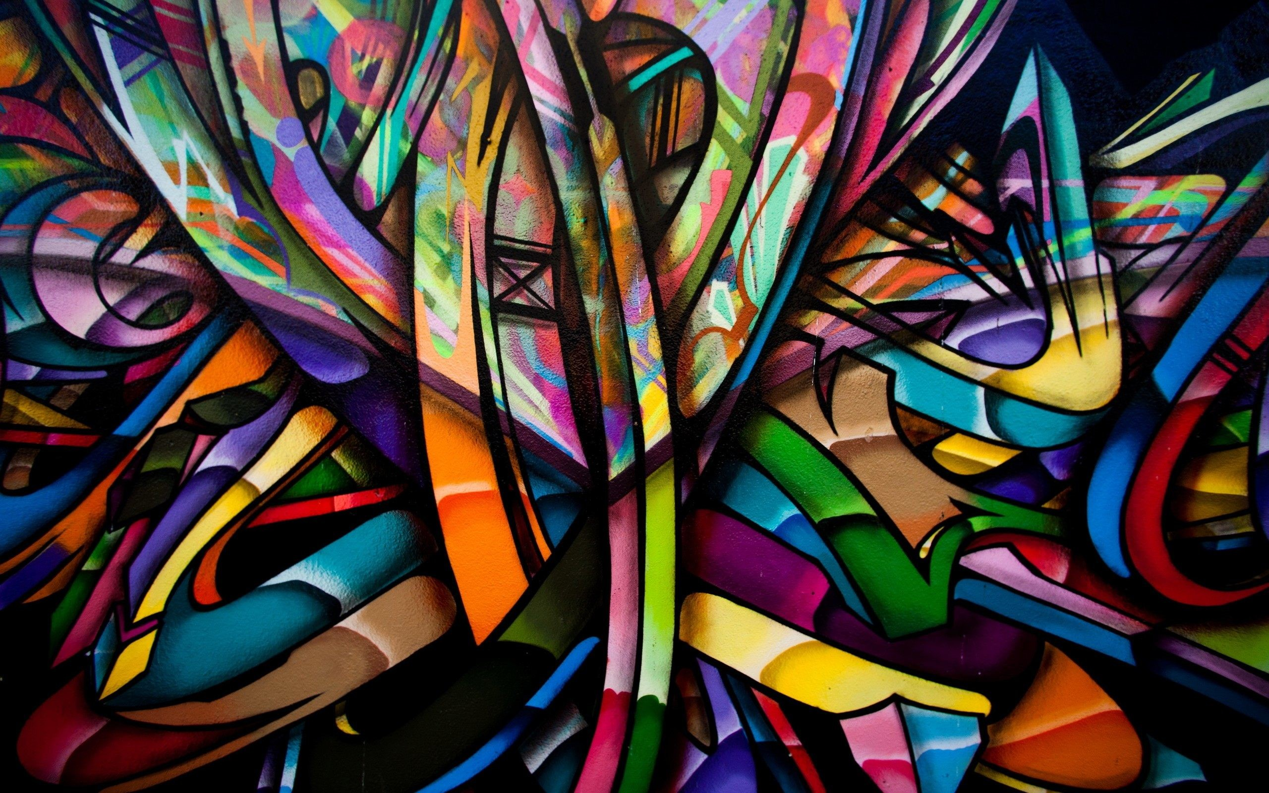 graffiti wallpaper hd backgrounds images | sharovarka | Pinterest | Hd  backgrounds, Graffiti wallpaper and Background images