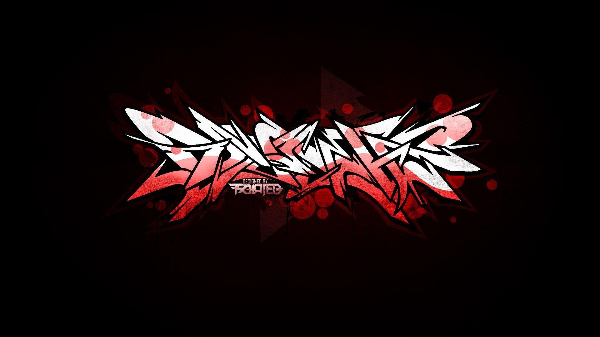 Abstract Graffiti Wallpaper, High Quality Pics of Abstract .