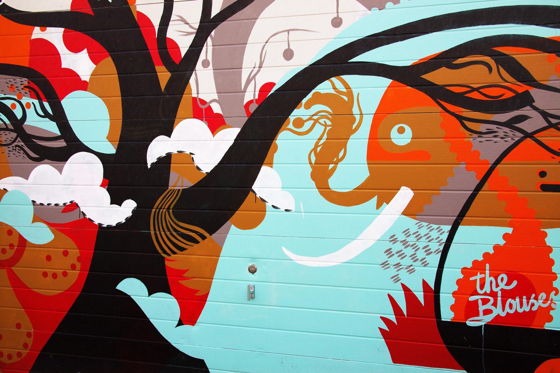 … Christian Graffiti Wallpaper Abstract Graffiti Art | Christian  Backgrounds & Wallpaper …