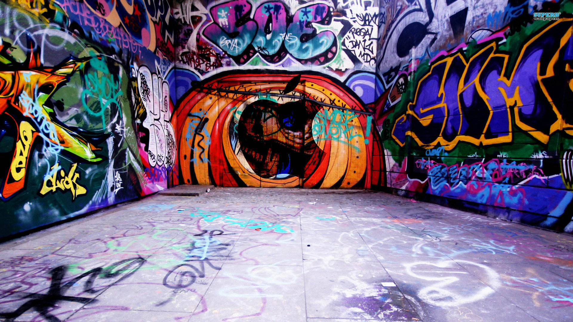 Top Graffiti Wallpaper For Girl – Graffiti Art