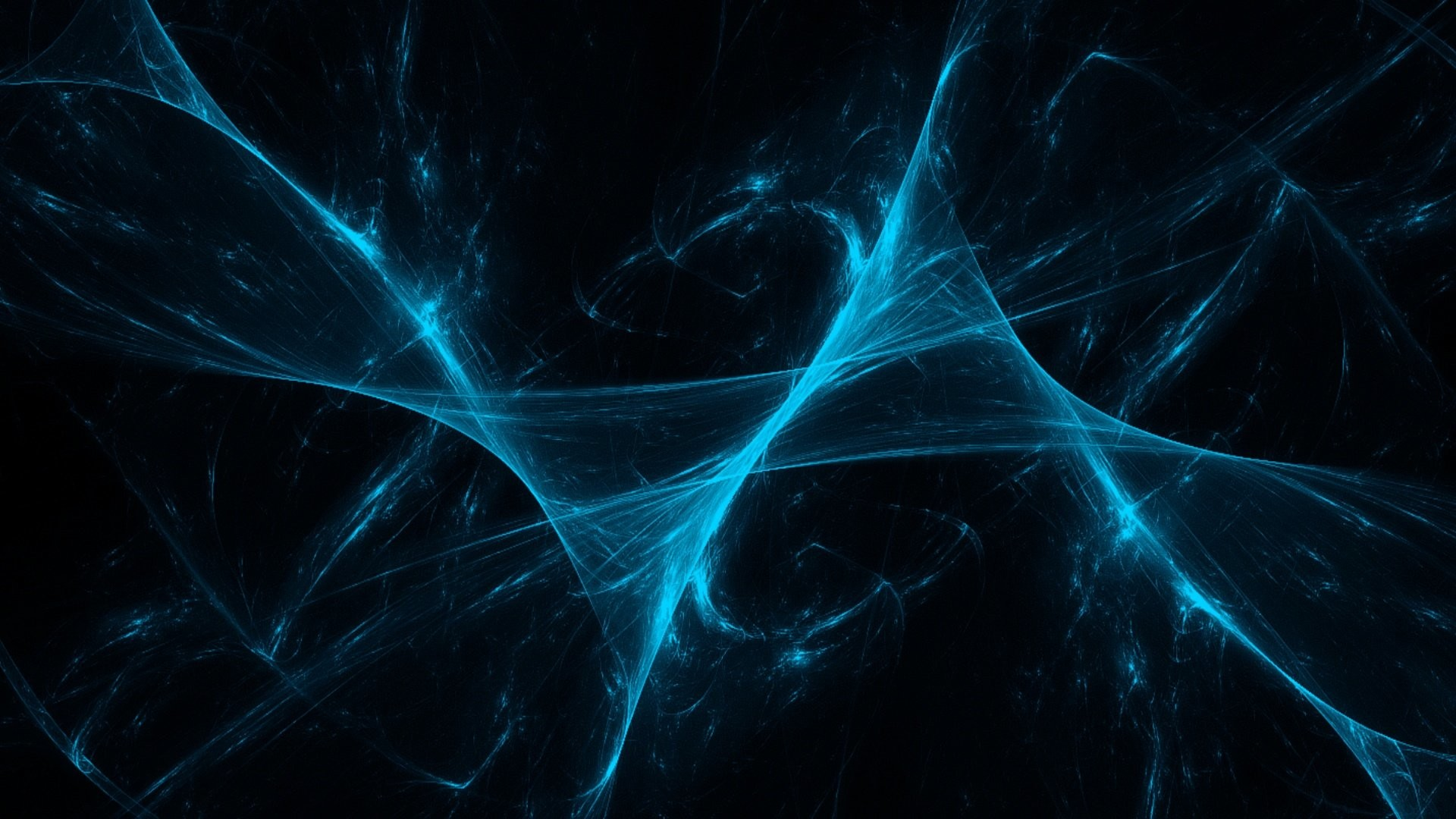 Abstract 1366X768