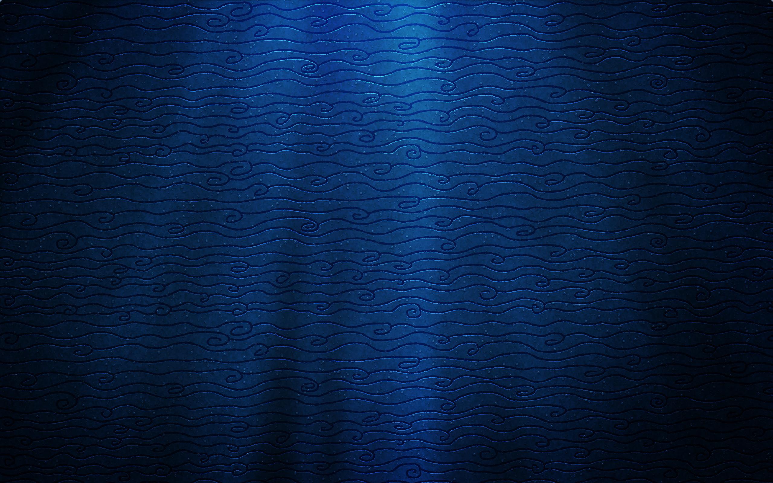 Free Blue Desktop Wallpaper – WallpaperSafari