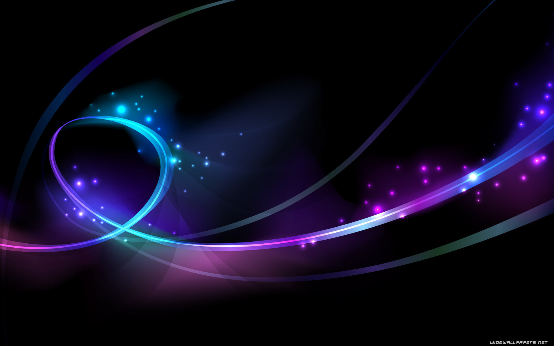 Black Abstract Wallpaper 1080p For Free Wallpaper