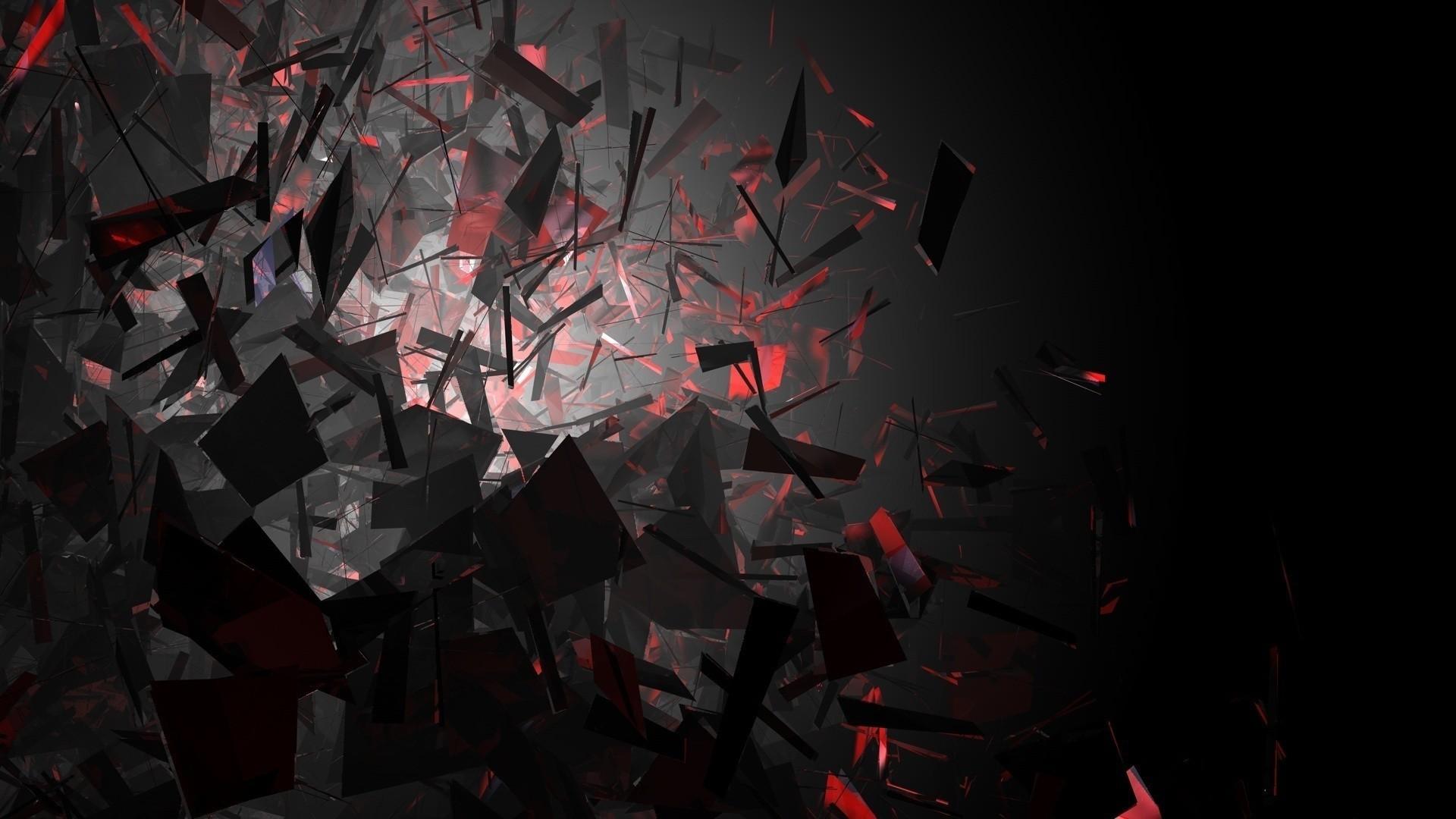 Abstract HD, Desktop Screen Pics, AHDzBooK Backgrounds