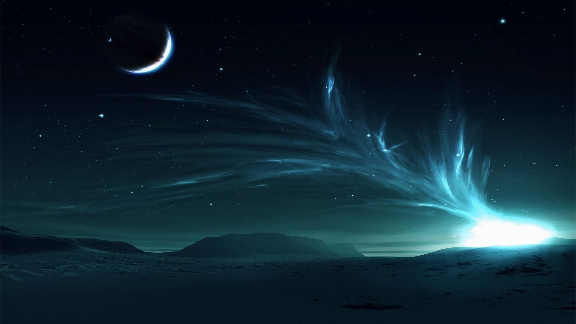 wallpaper.wiki-Abstract-Outer-Space-Wallpaper-PIC-WPD0014203