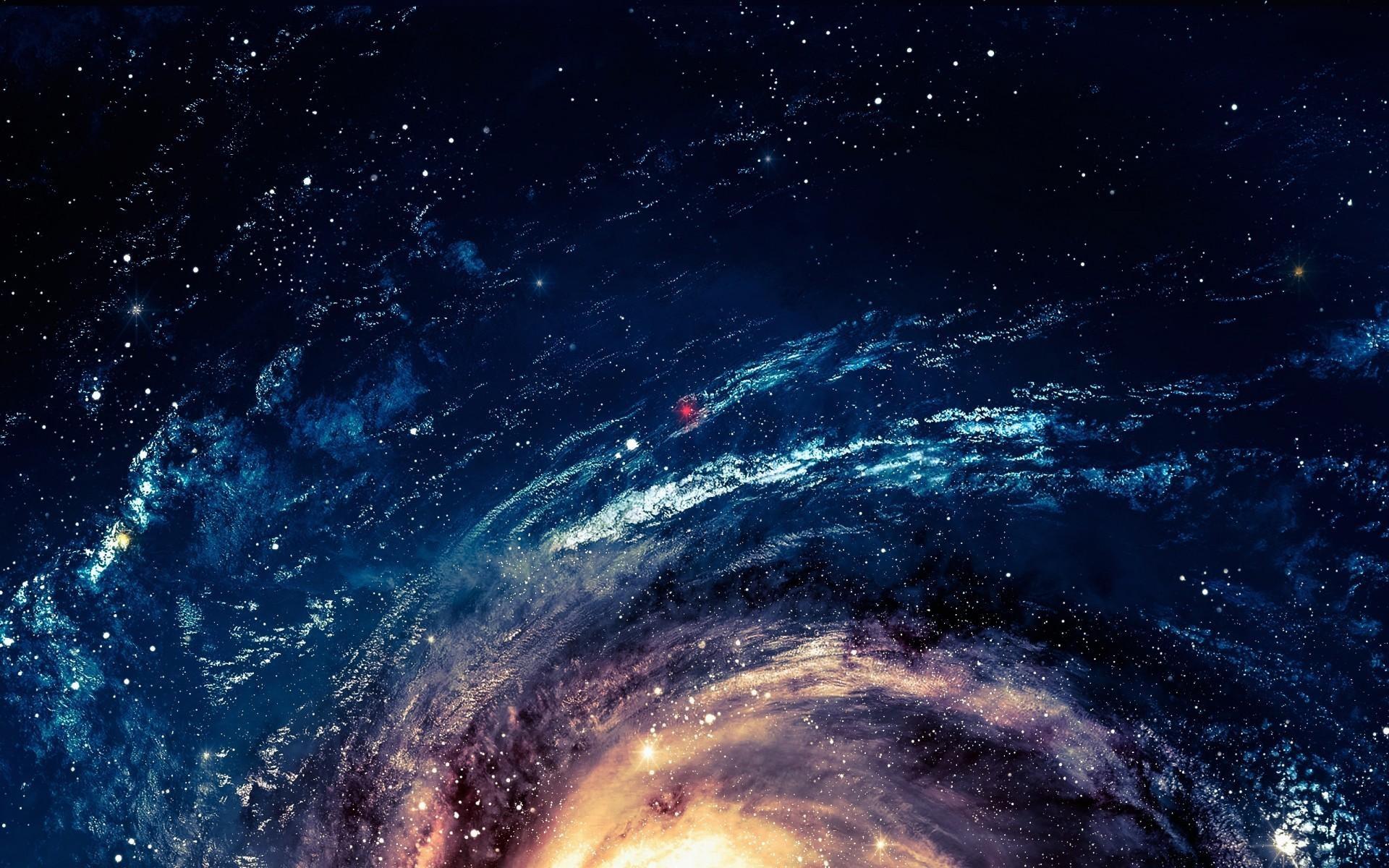 wallpaper.wiki-Beautiful-Space-Galaxy-Cosmos-Stars-Energy-