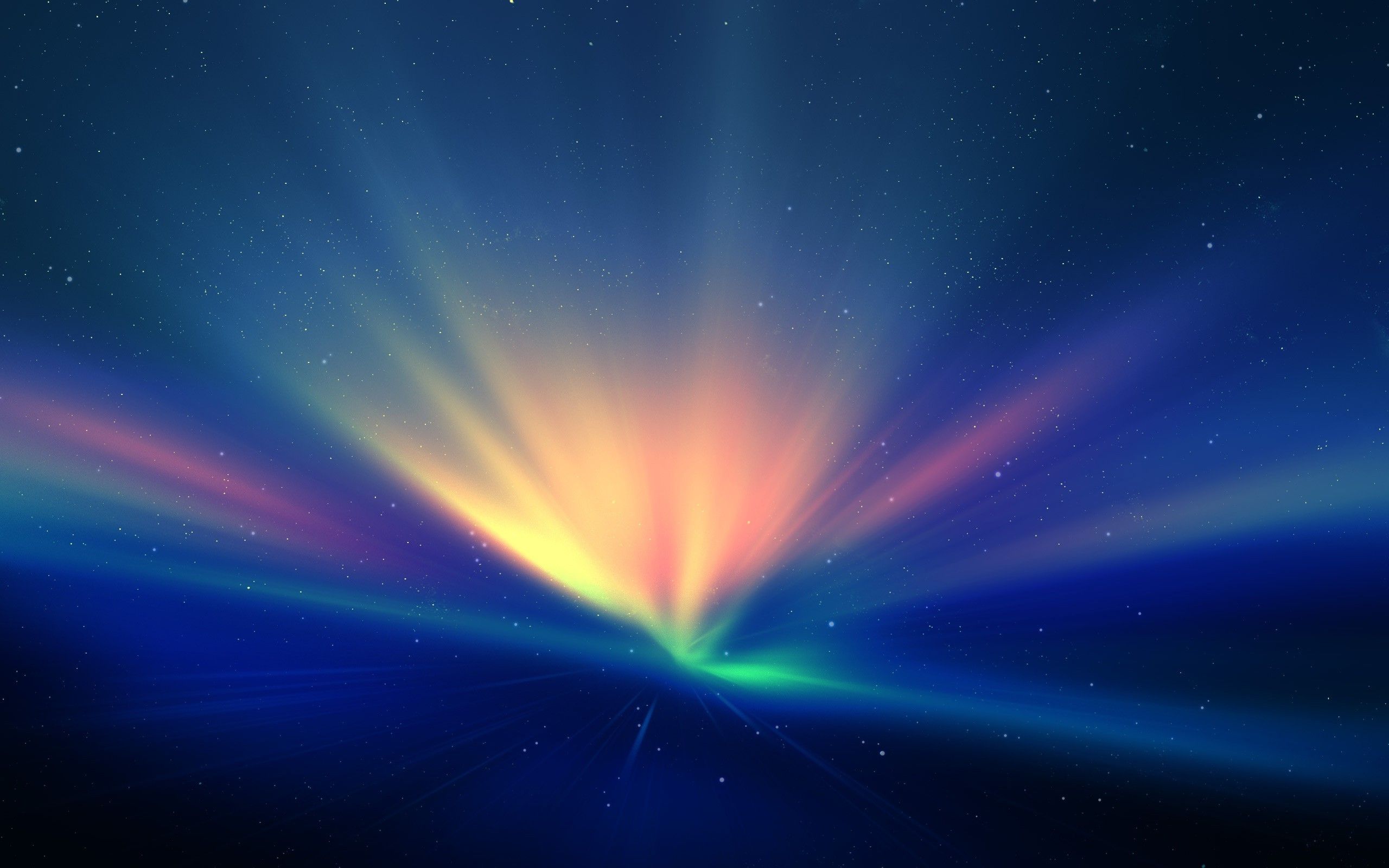abstract, Multi Color, Space Wallpapers HD / Desktop and .