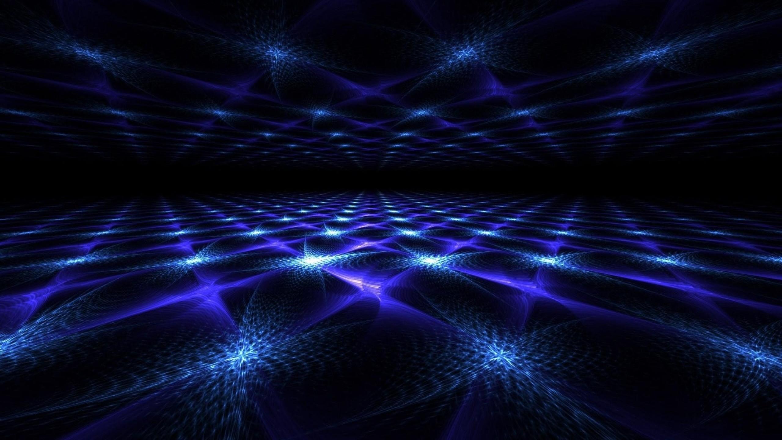 Wallpaper light, abstract, dark, space
