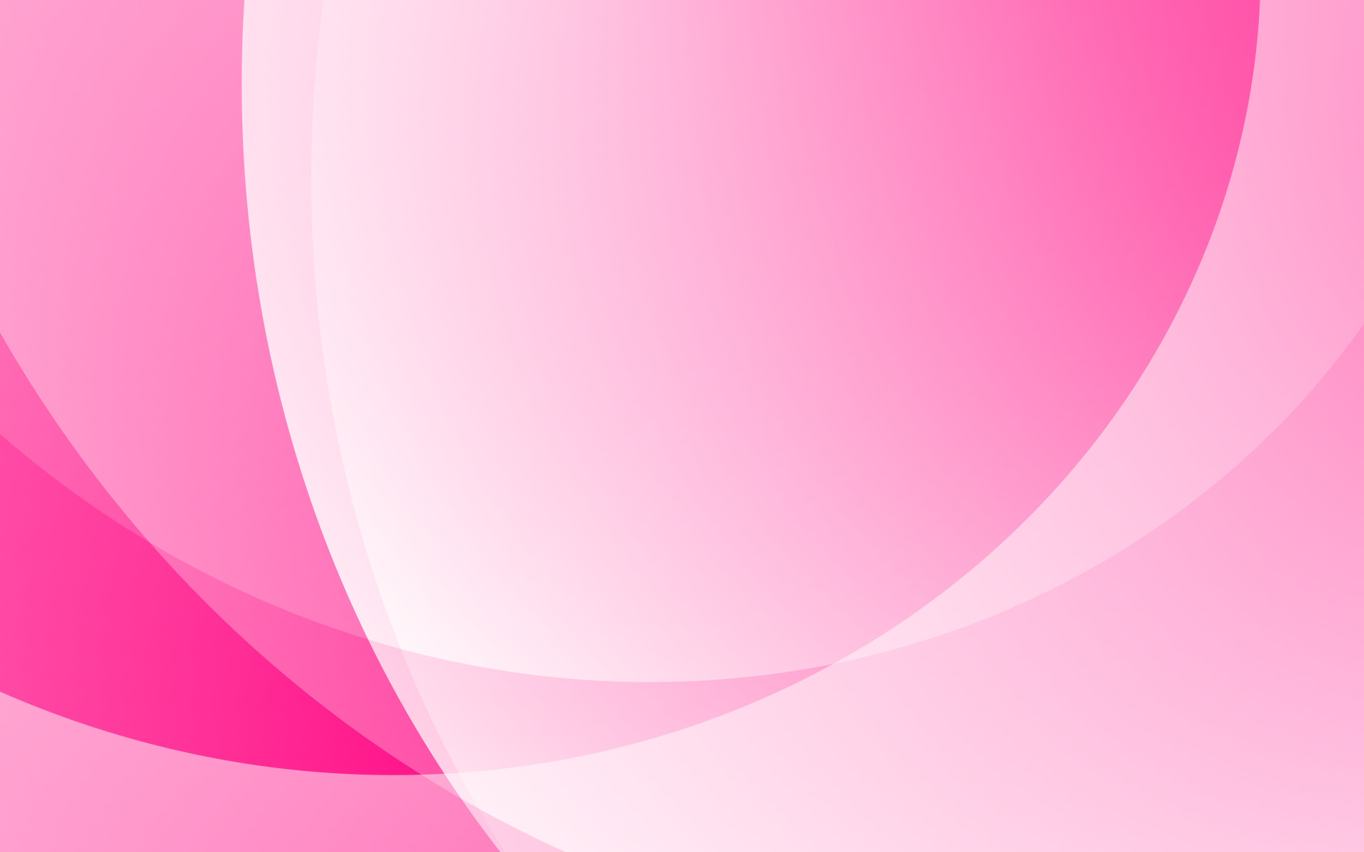 A Very Pink Abstract Wallpaper by foxhead128 on DeviantArt