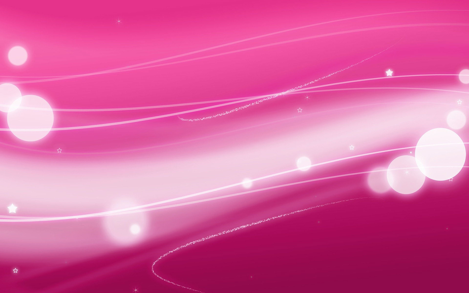 pink stripes abstract picture