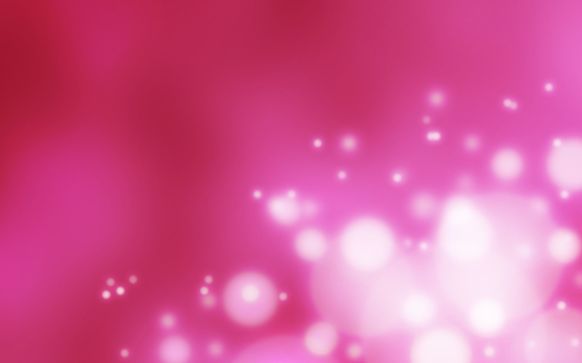 3d pink abstract wallpapers