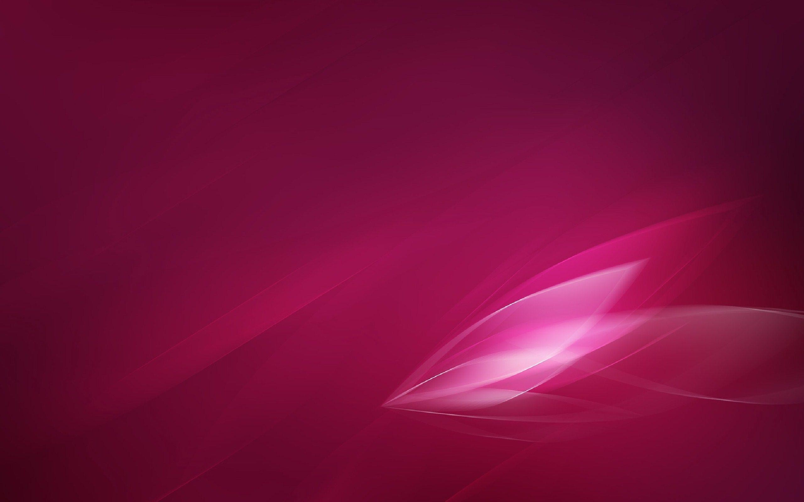 <b>Pink</b> And Black Backgrounds – <b>Wallpaper