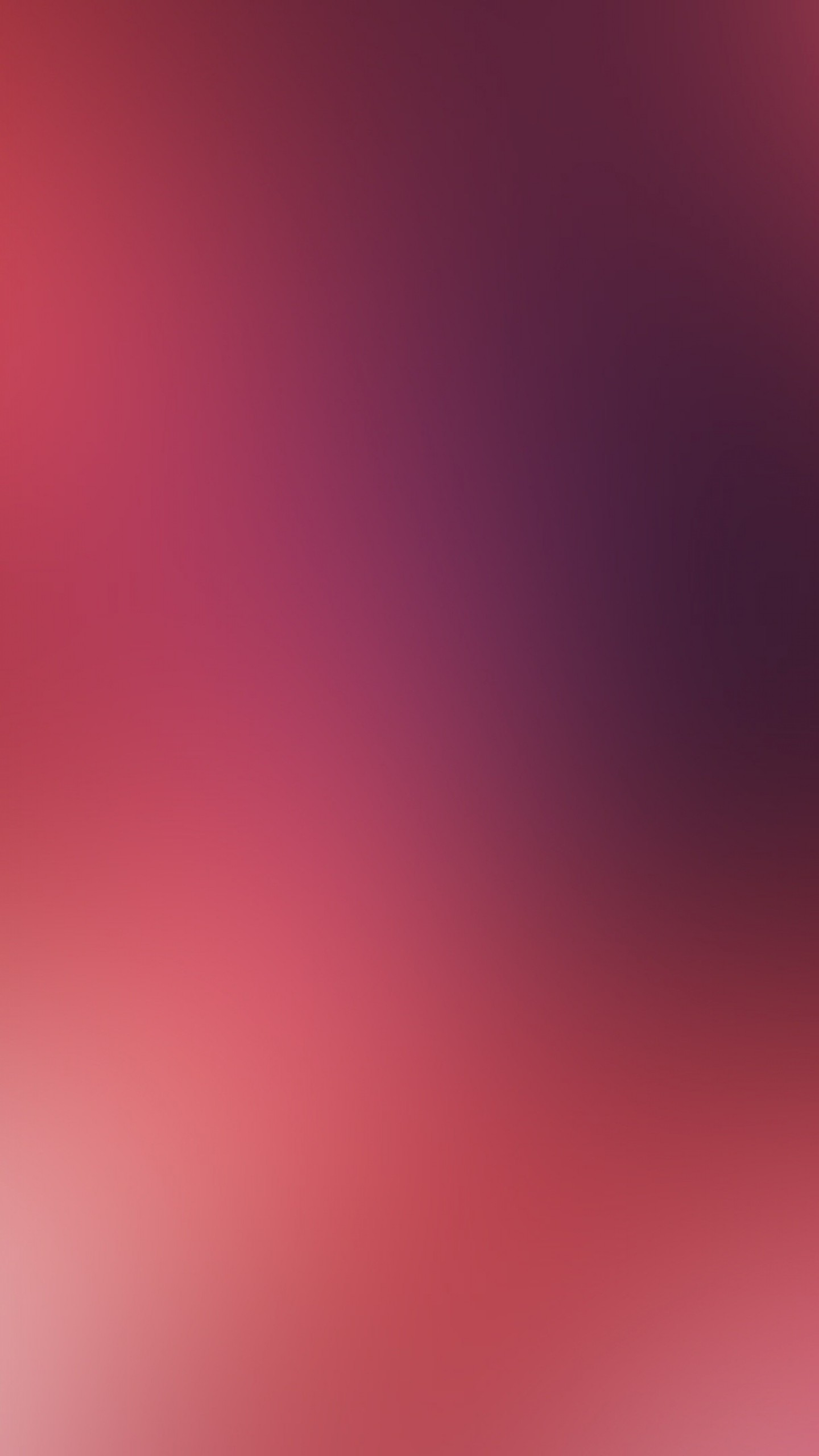 Wallpaper spots, red, pink, abstract