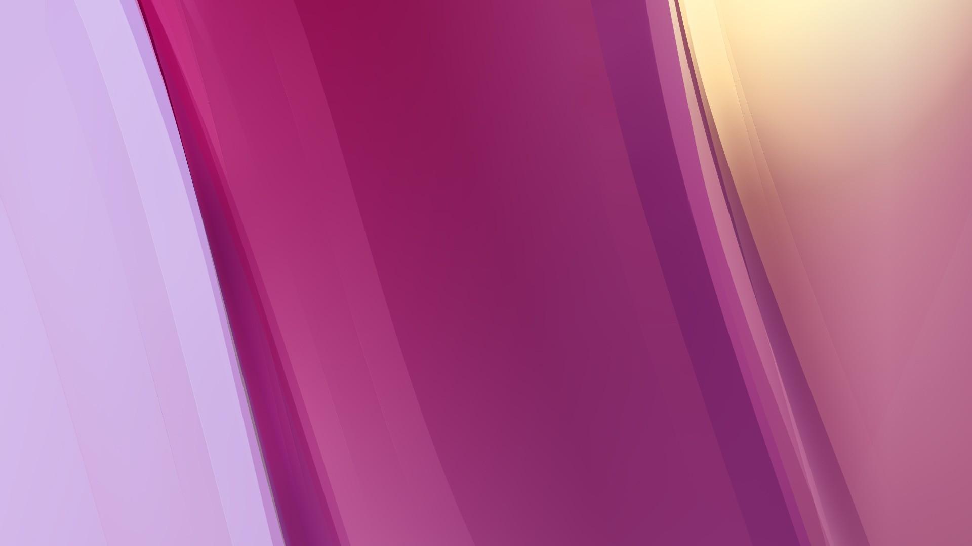 … x 1080 Original. Description: Download Pink Abstract 3D & Abstract  wallpaper …