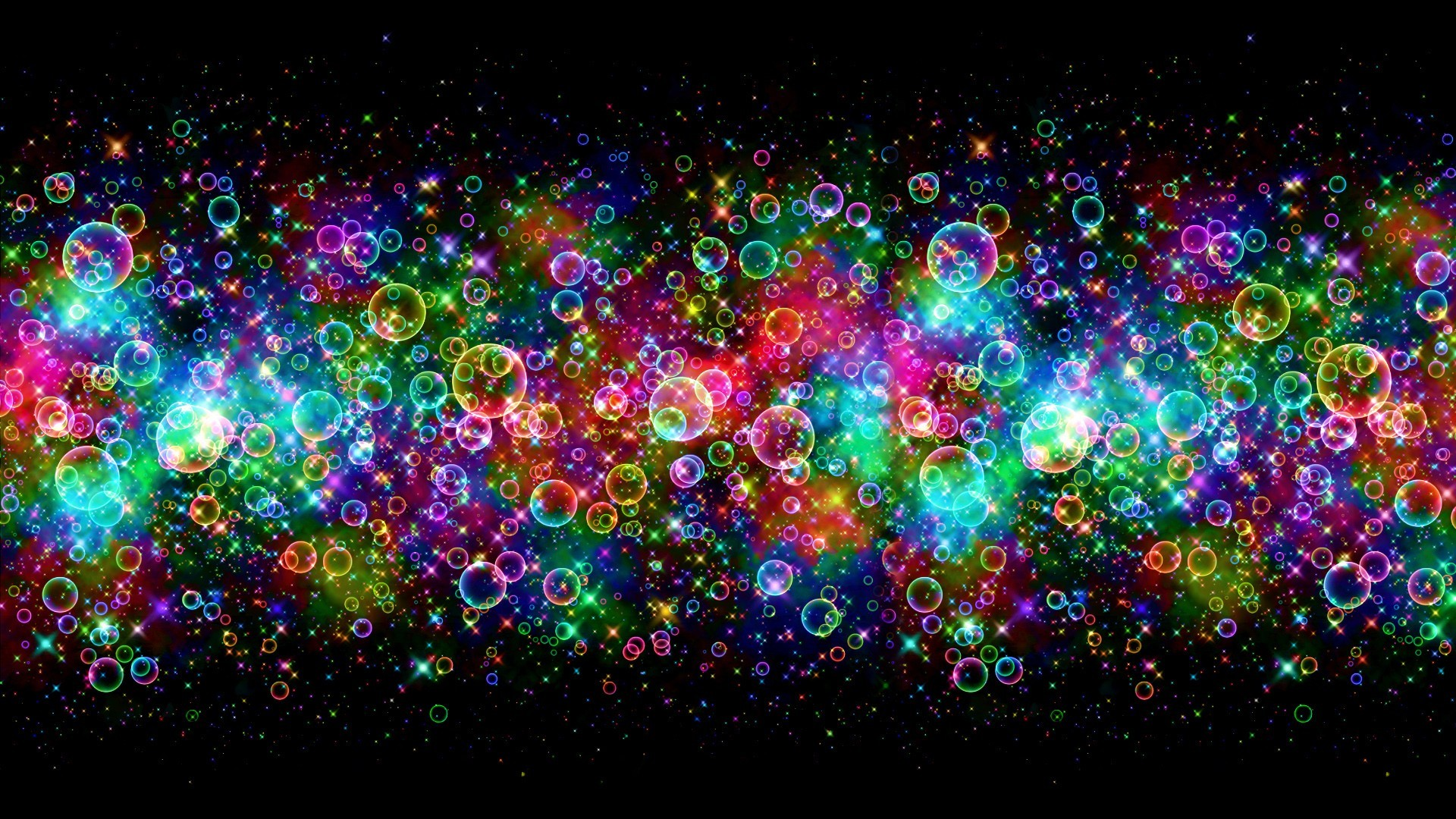 Abstract HD Wallpapers Backgrounds Wallpaper