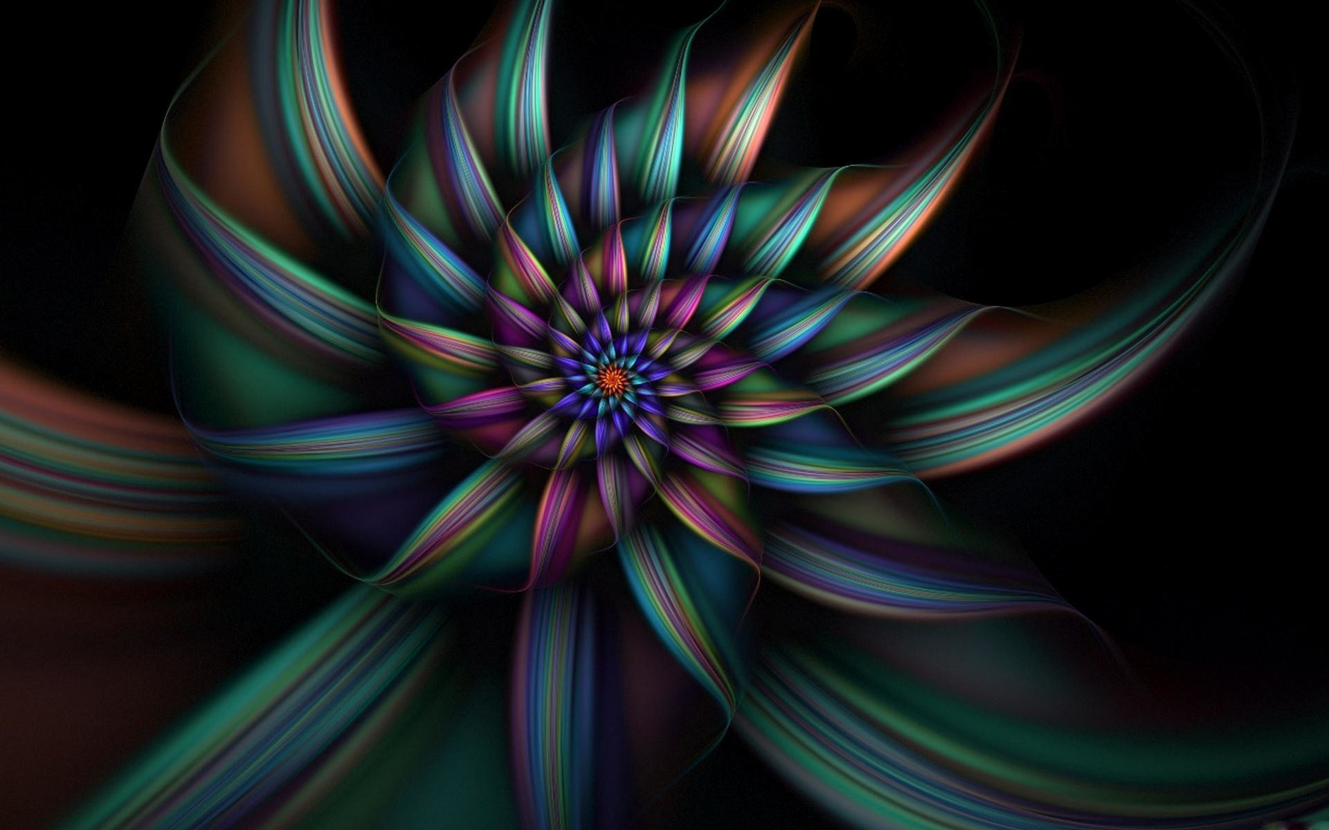 Abstract-Wallpaper-HD-Widescreen-hd-wallpaper-download