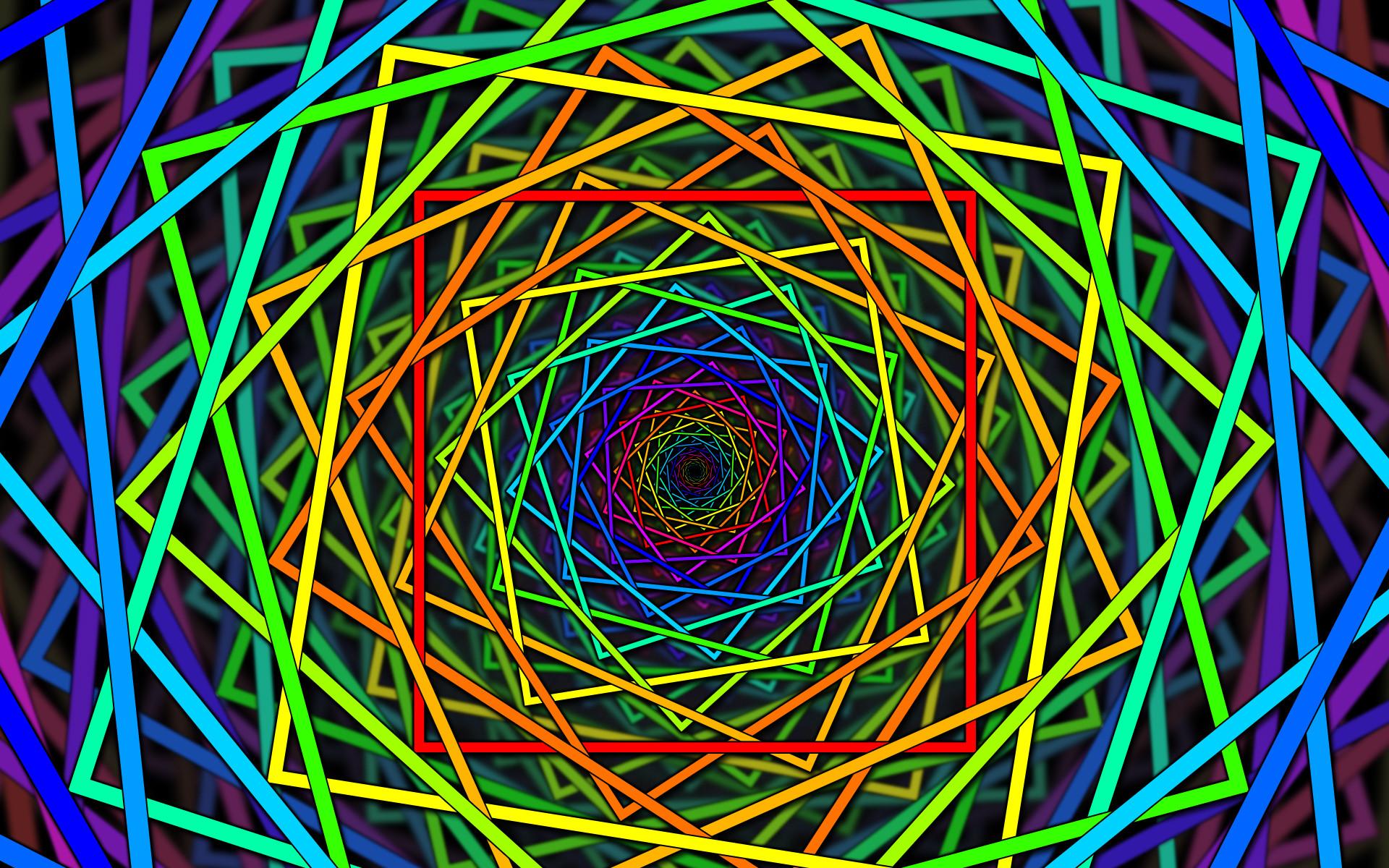 Digital-art-colorful-abstract-wallpaper-hd-widescreen-wallpapers2.jpg