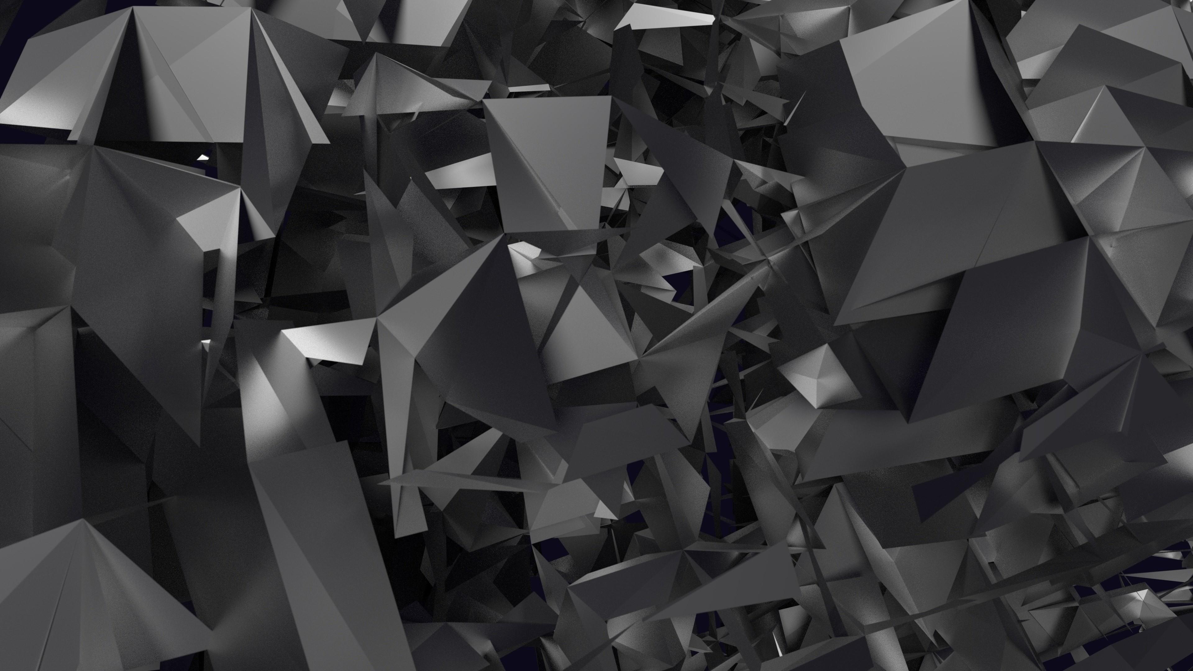 4k-Abstract-Wallpaper-Widescreen-HD