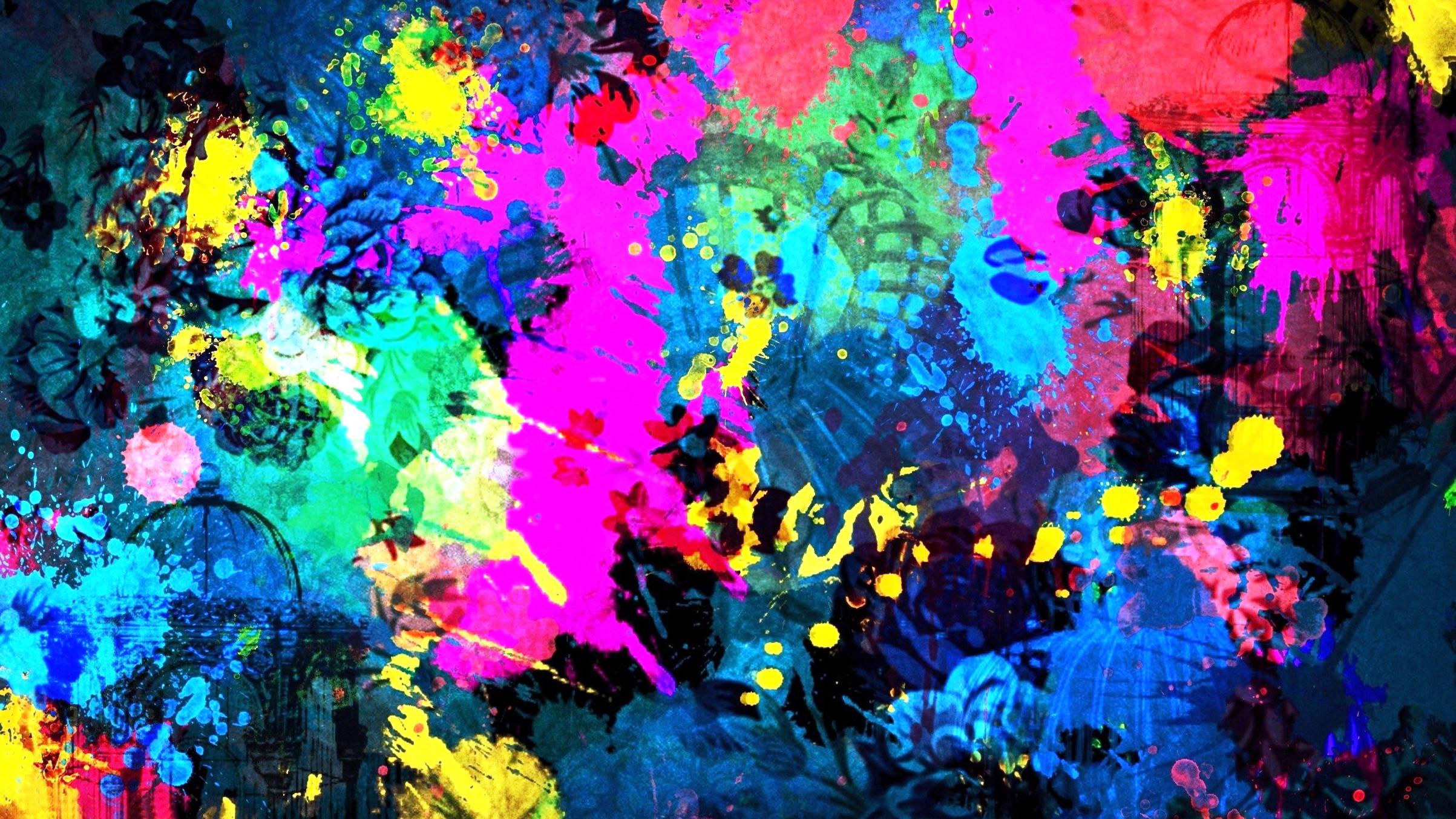 HD, Abstract, Art, Wallpaper, Widescreen, High Resolution Digital Photos,  Widescreen