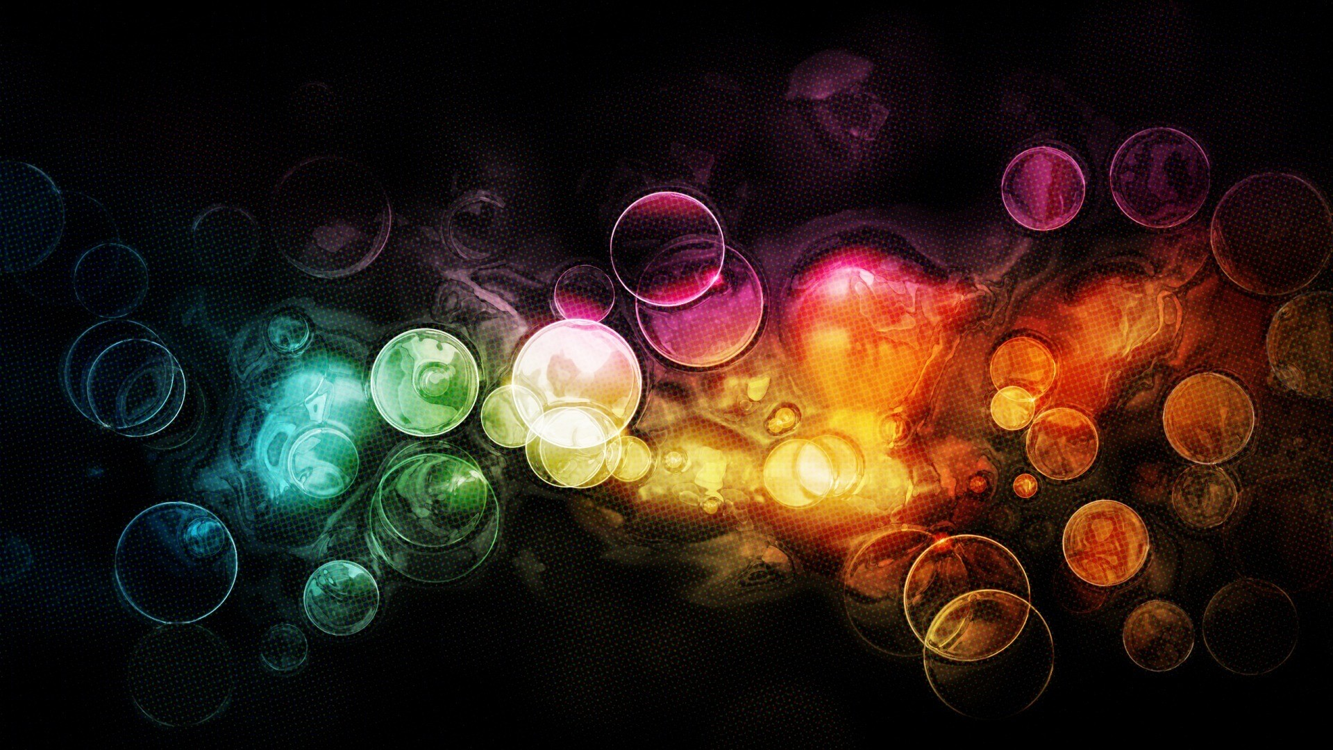 … Free Desktop Abstract Wallpapers HD Wallpapers, Backgrounds .