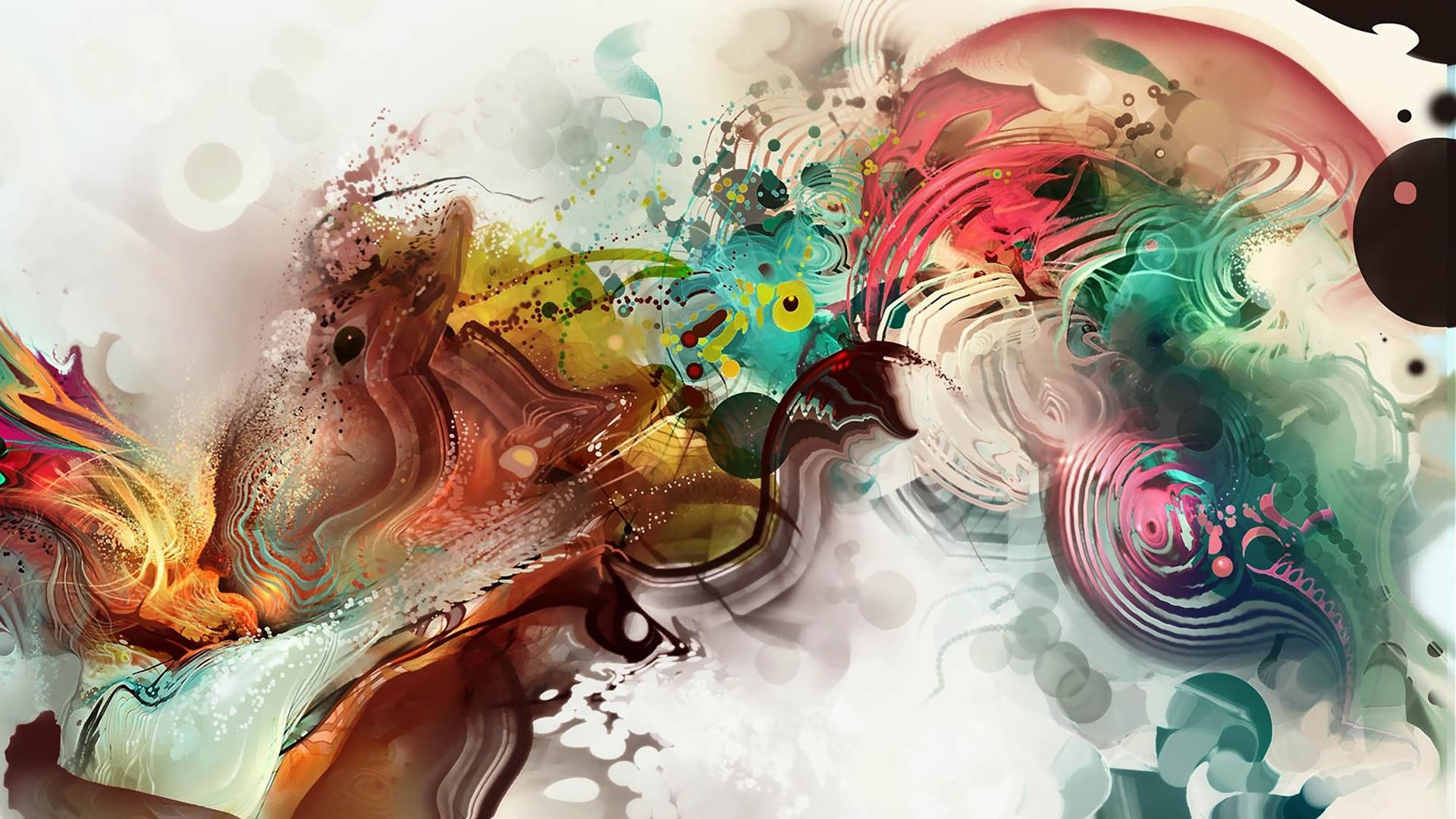 wallpaper.wiki-Abstract-artistic-hd-1080p-background-PIC-WPE0012098