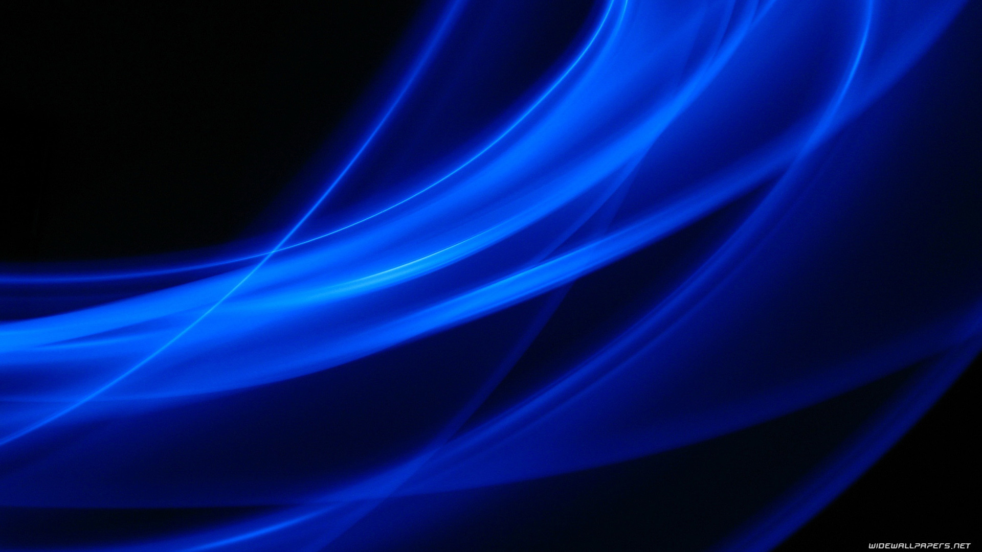 Blue Abstract Wallpapers Widescreen for Desktop Background Hd ..