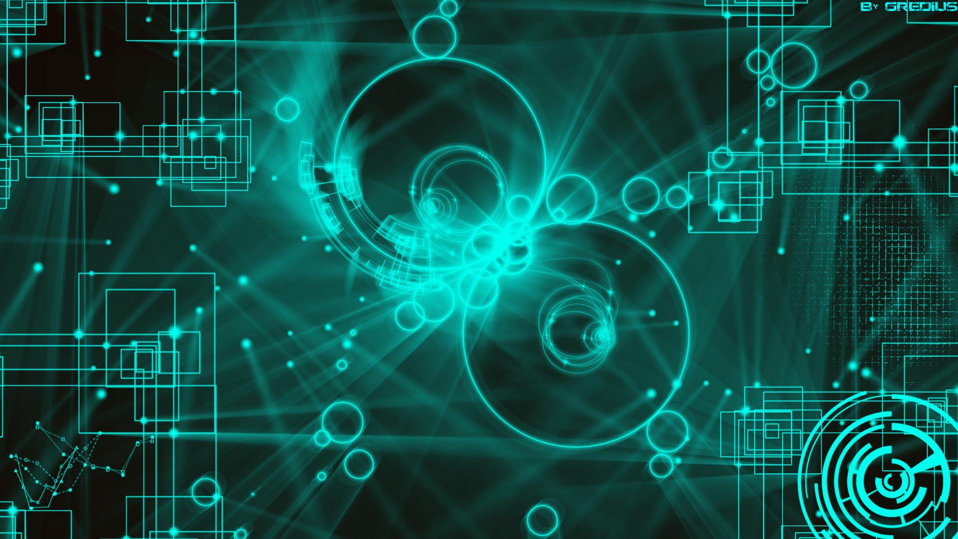 wallpaper   Techno Abstract Wallpaper HD High Definition Wallpaper,  Widescreen .
