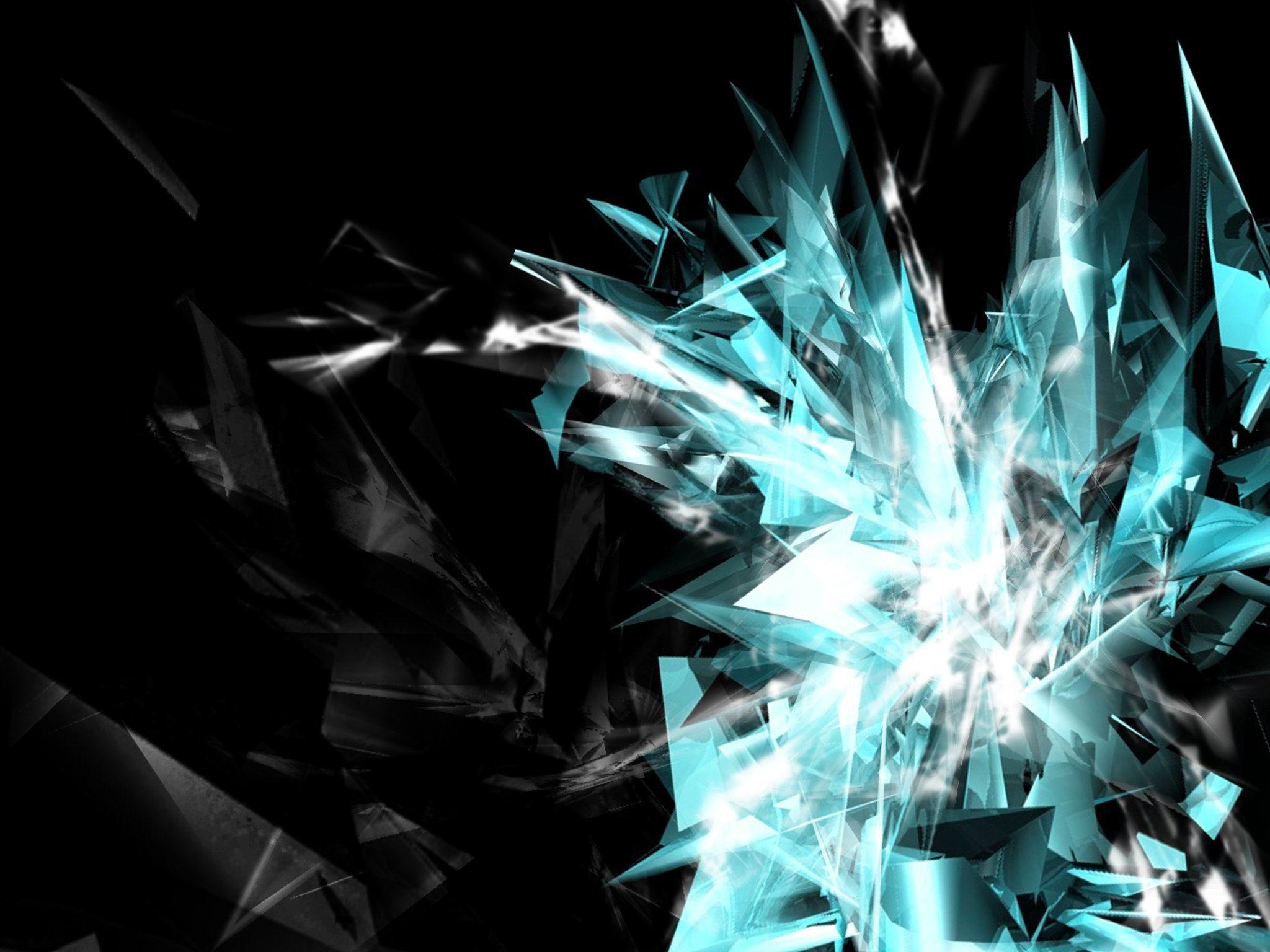 Abstract HD S 9996 Wallpapers – https://hdwallpapersf.com/abstract-hd-s-9996- wallpapers   HDWallpapersf latest Post   Pinterest   Wallpaper