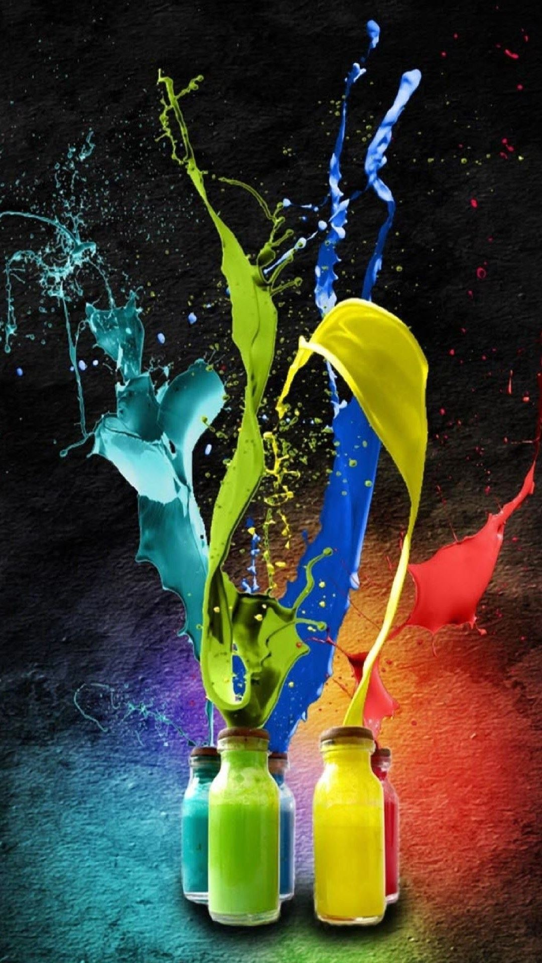 Download. Wallpaper iphone abstrak hd – 35 Awesome Abstract Wallpaper